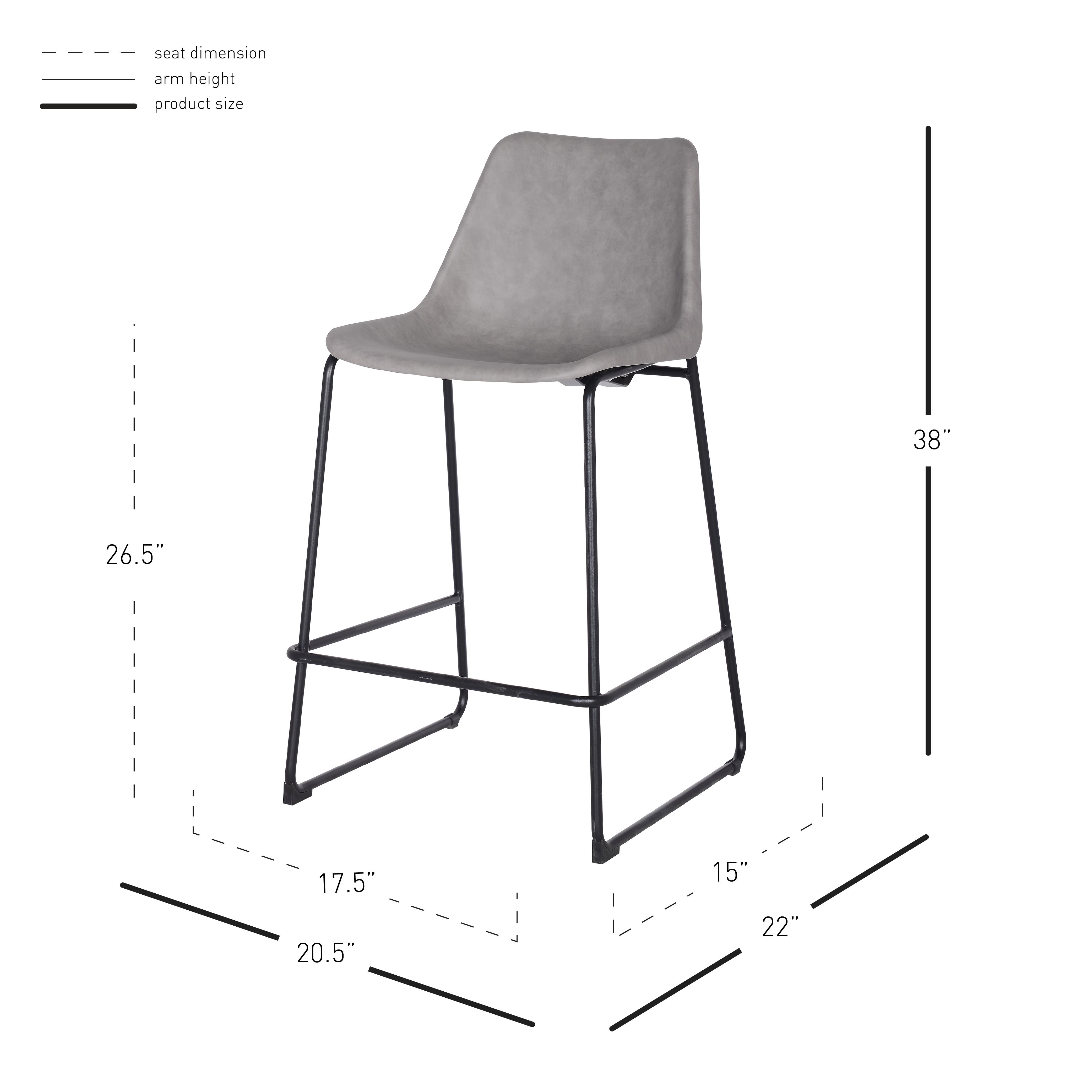 9300022 239 Npd Home Furniture Wholesale Lifestyle Furnishings