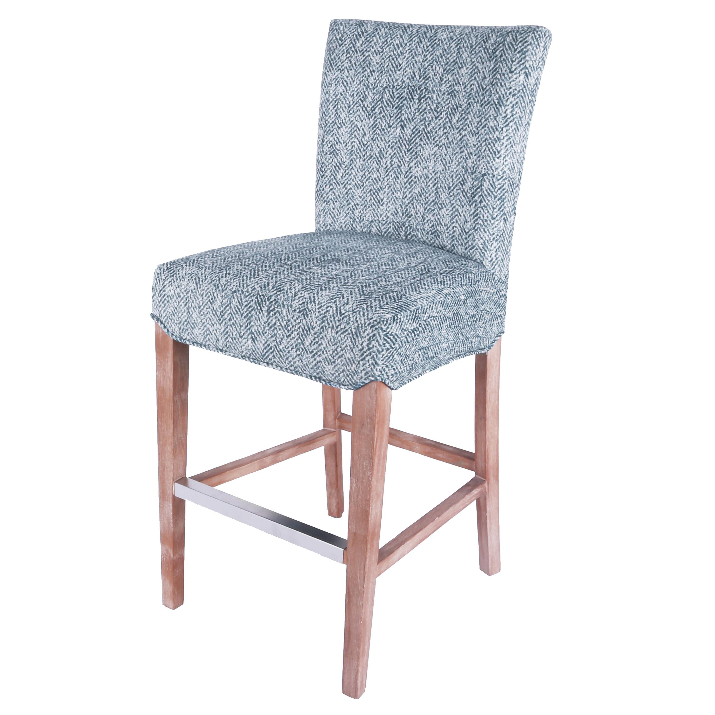268527 244 Npd Furniture Stylish Amp Affordable