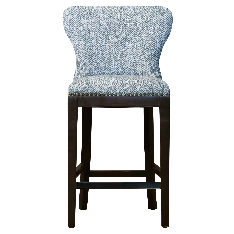3900026 - NPD Furniture | Stylish & Affordable Lifestyle Furniture ...