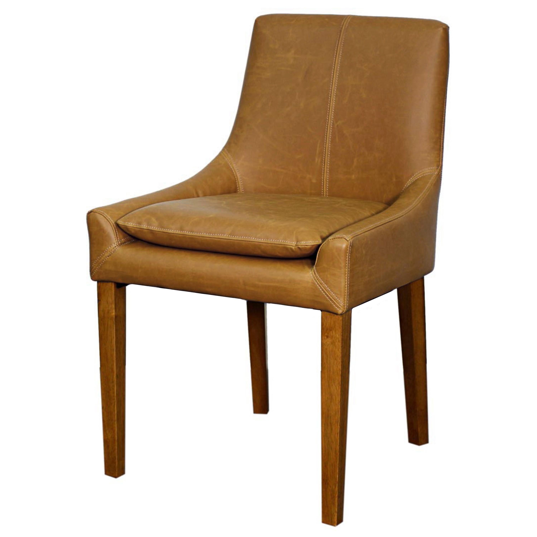 358133b V07 A Npd Home Furniture Wholesale Lifestyle