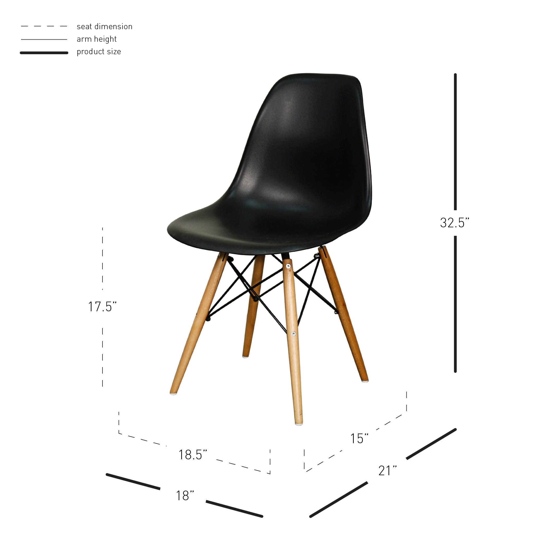 618132 B M Npd Home Furniture Wholesale Lifestyle