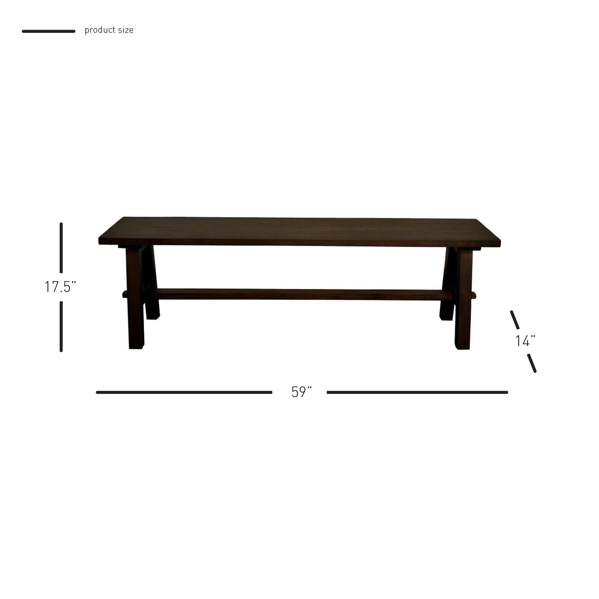 803018 157 Npd Home Furniture Wholesale Lifestyle