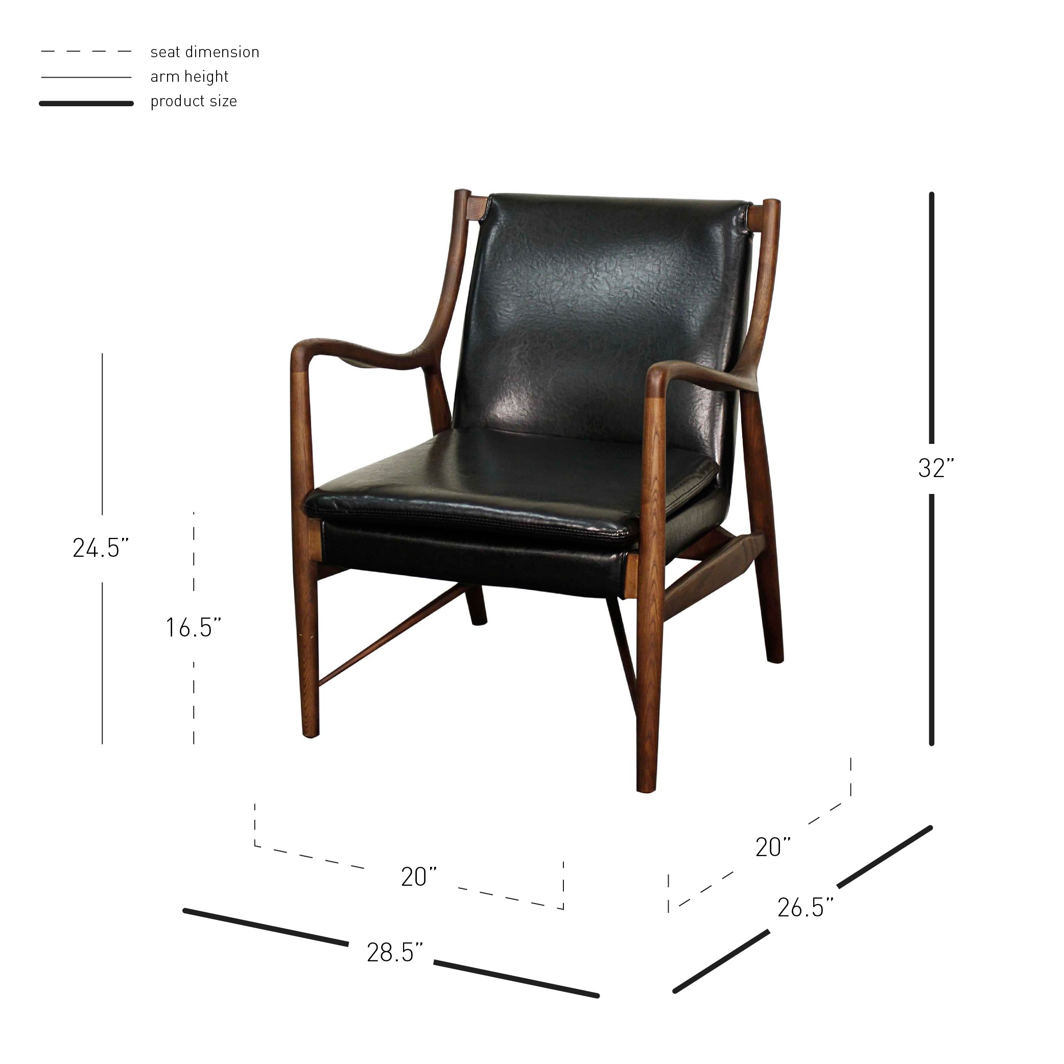 413032b 23 Dt Npd Furniture Stylish Amp Affordable