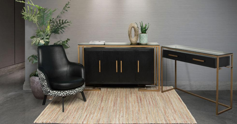 Npd Furniture Stylish Amp Affordable Lifestyle Furniture