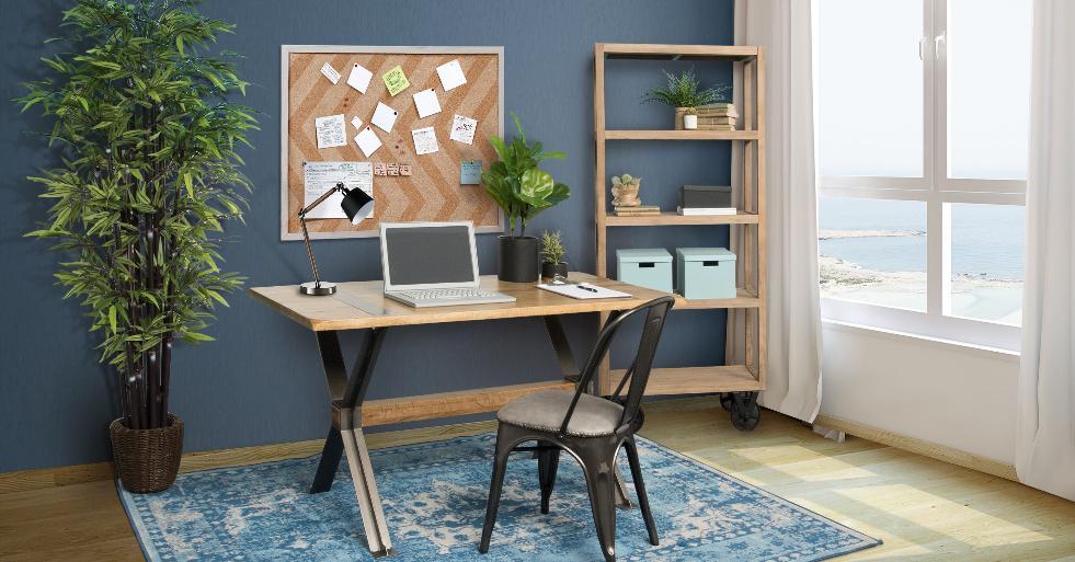 NPD Furniture | Stylish U0026 Affordable Lifestyle Furniture(510)818 9388