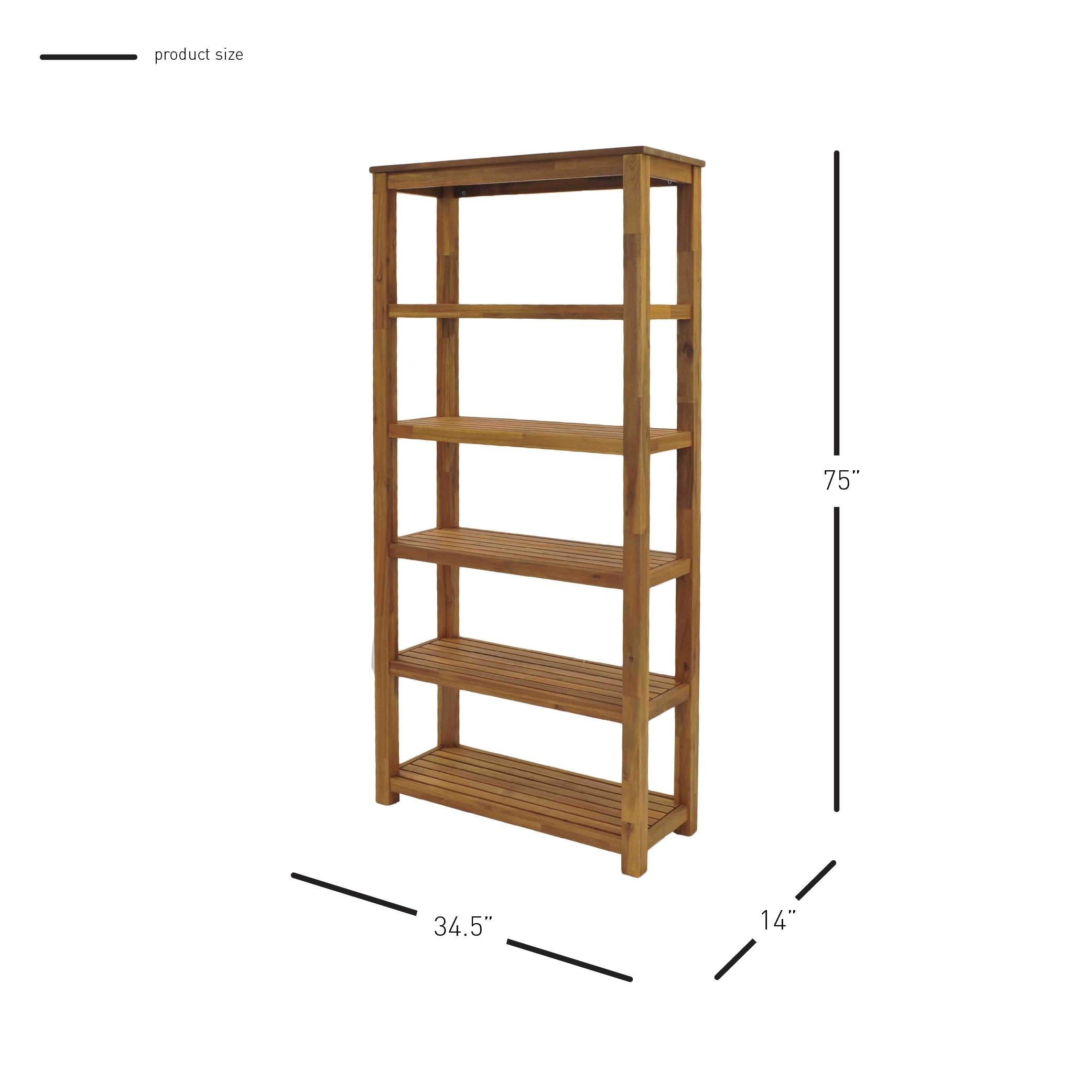 802275 118 Npd Home Furniture Wholesale Lifestyle