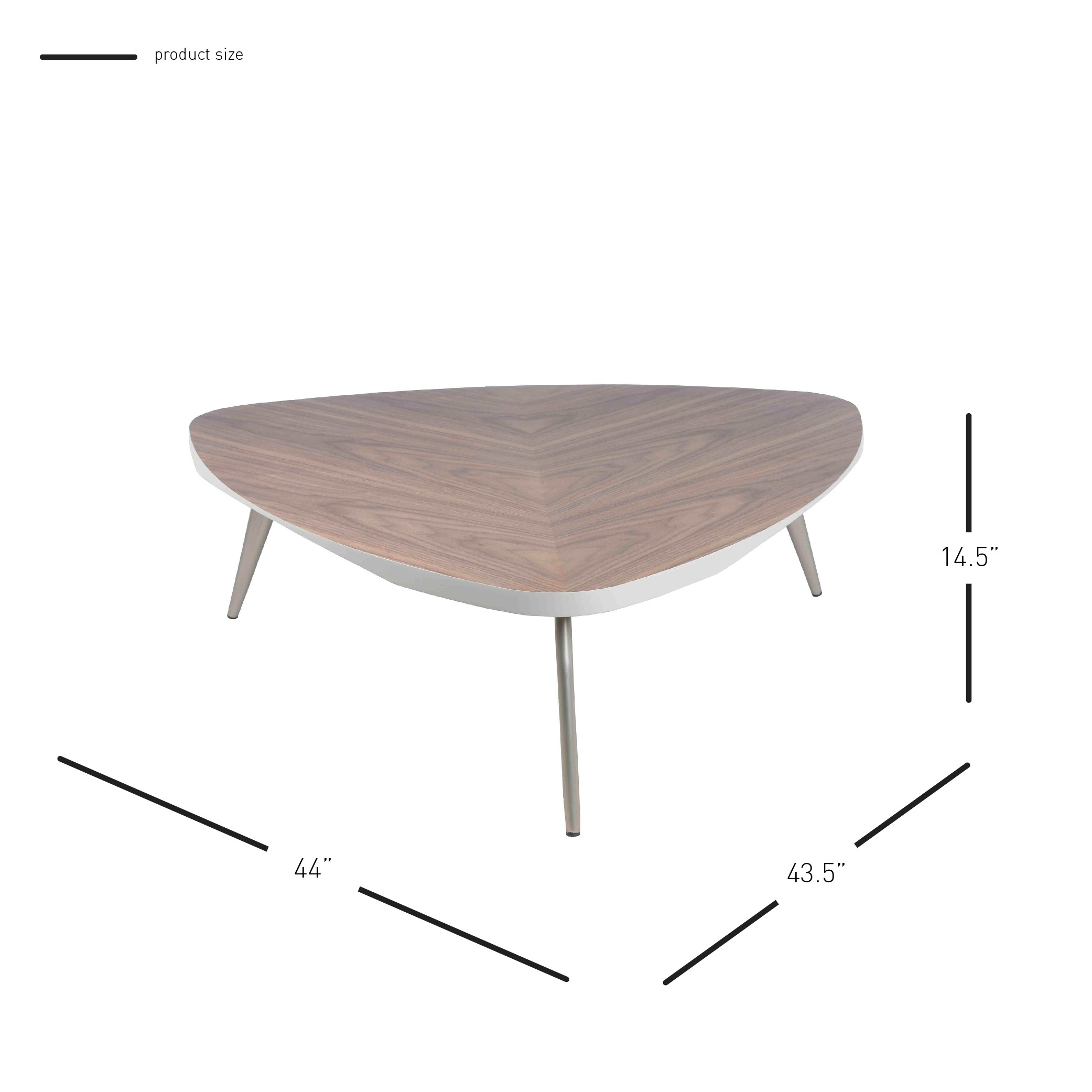 NPD Furniture