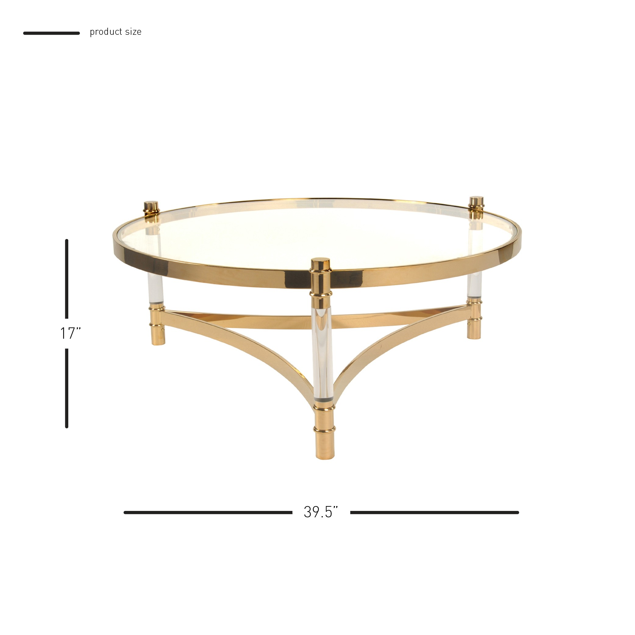 7000001 npd furniture stylish affordable lifestyle furniture