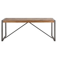 Fortuna KD Dining Table/1110004