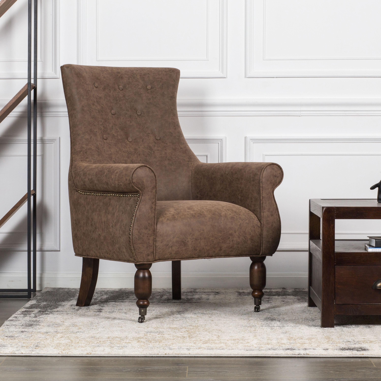 1900100 267 Npd Furniture Stylish Amp Affordable