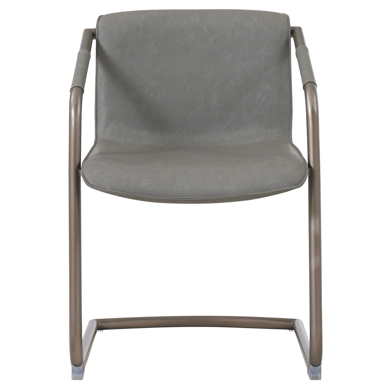 1060007 216 Npd Furniture Wholesale Lifestyle