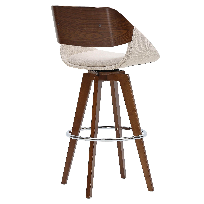 1160004290w  npd home furniture  wholesale lifestyle