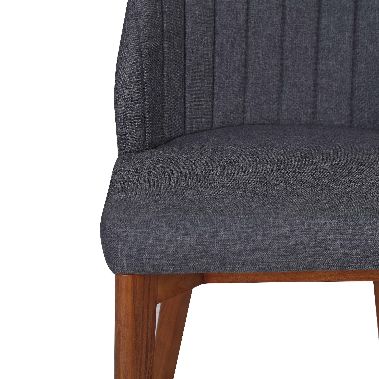 4400016 Ns Npd Furniture Stylish Amp Affordable