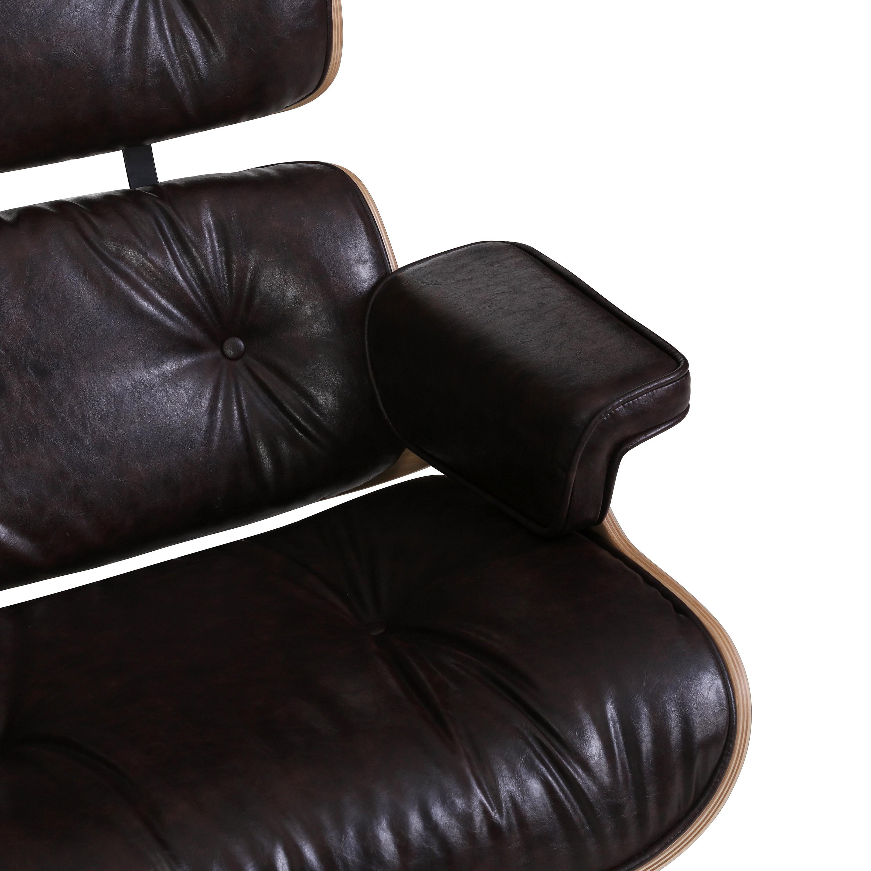 633044p D2 Al Npd Furniture Stylish Amp Affordable
