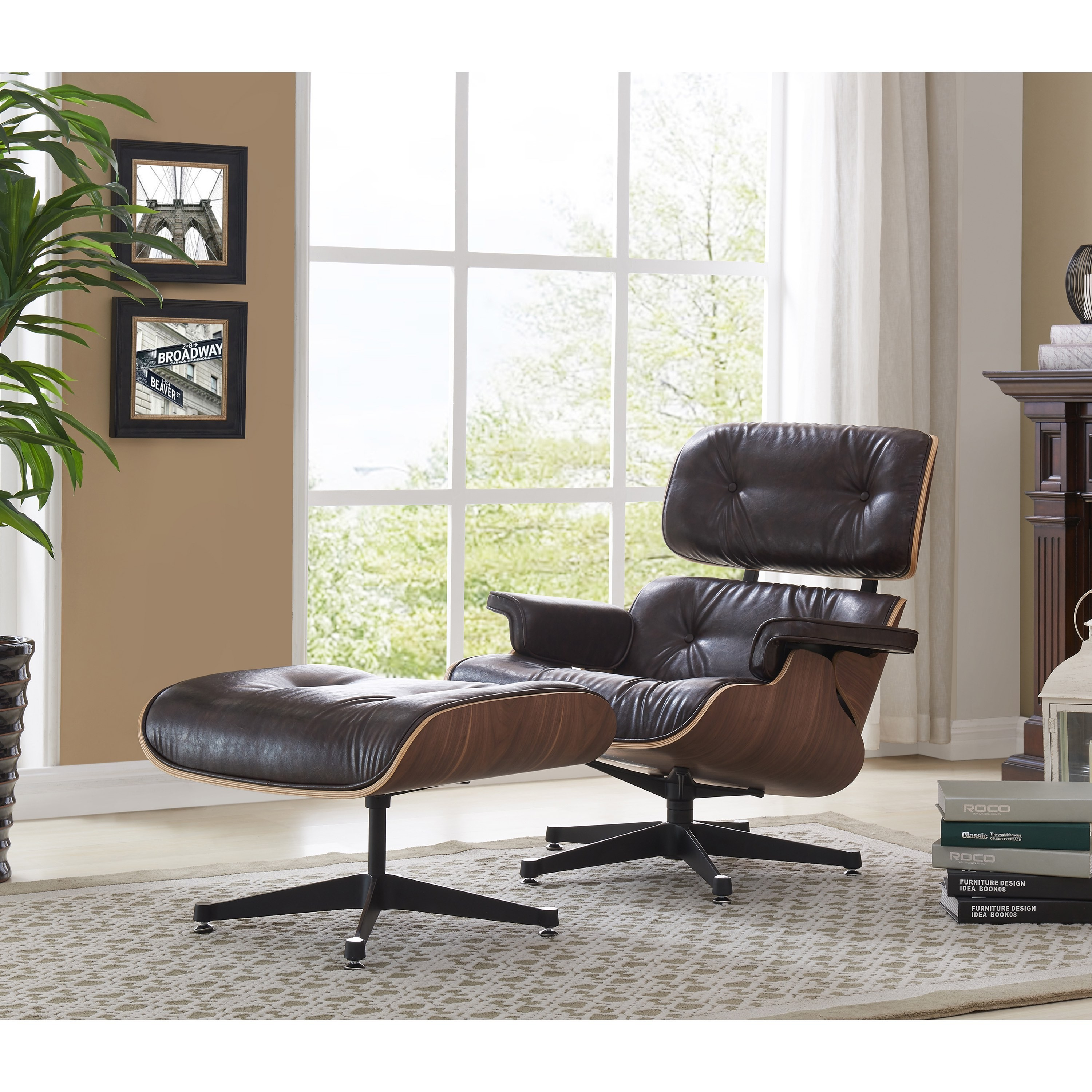 recliner floraville size bent pops reclining full club arm loveseat gray and leather potterybarn dual inspirational furniture new favorite manhattan luxury of chair awesome