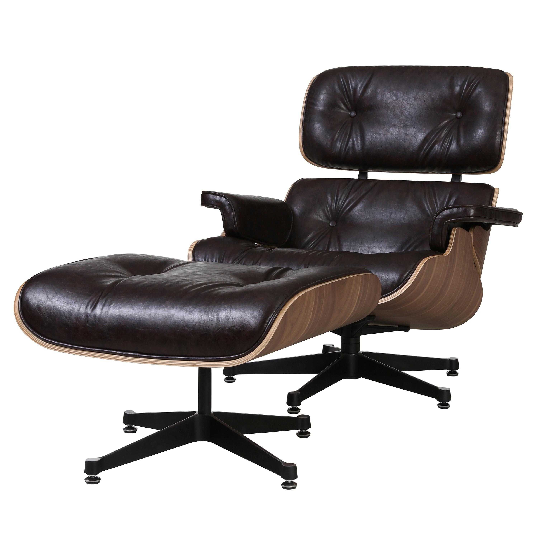 633044p D2 Al Npd Home Furniture Wholesale Lifestyle