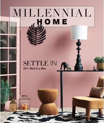 IN THE MEDIA - NPD Furniture | Stylish & Affordable Lifestyle ...