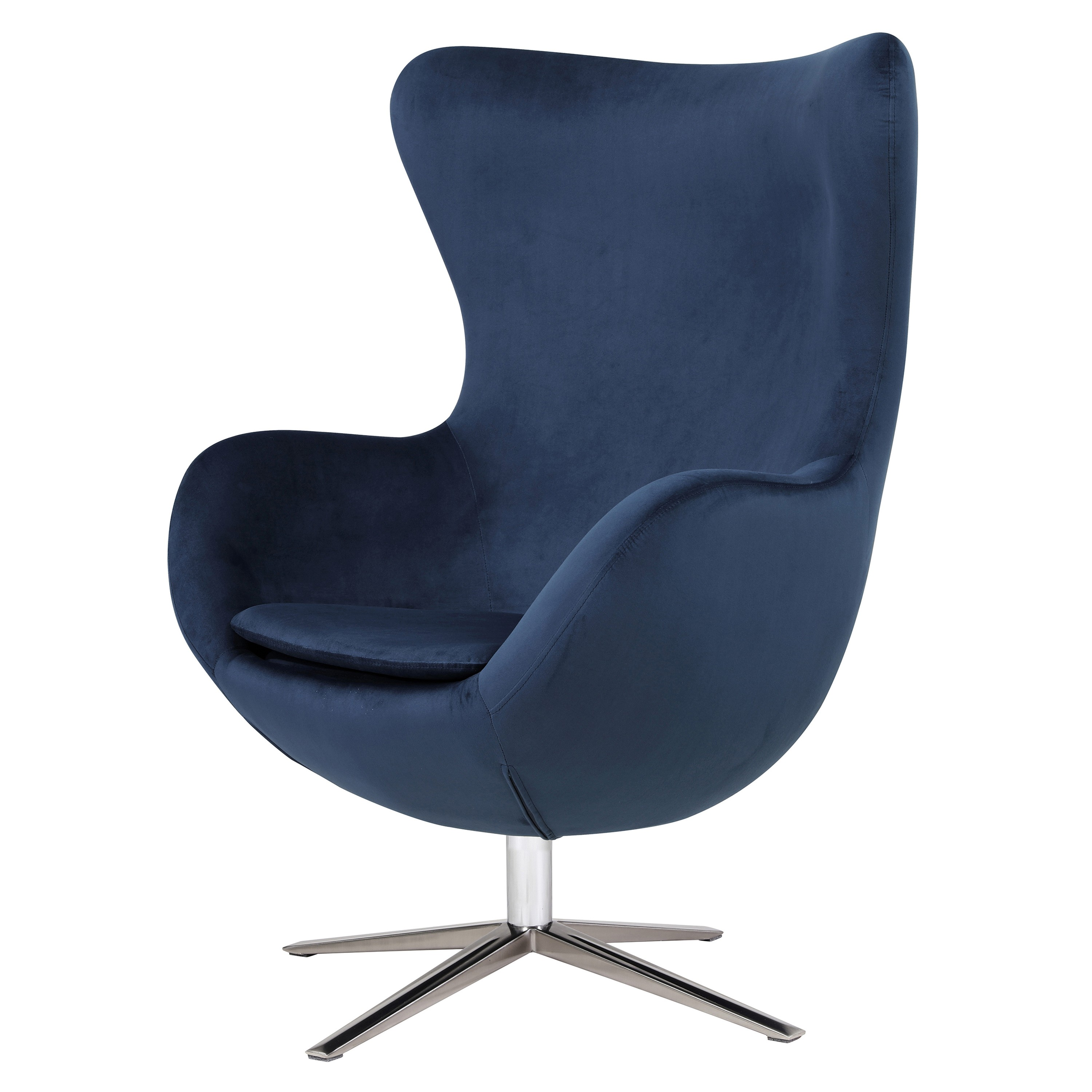 453040 Mb Ch Npd Furniture Wholesale Lifestyle