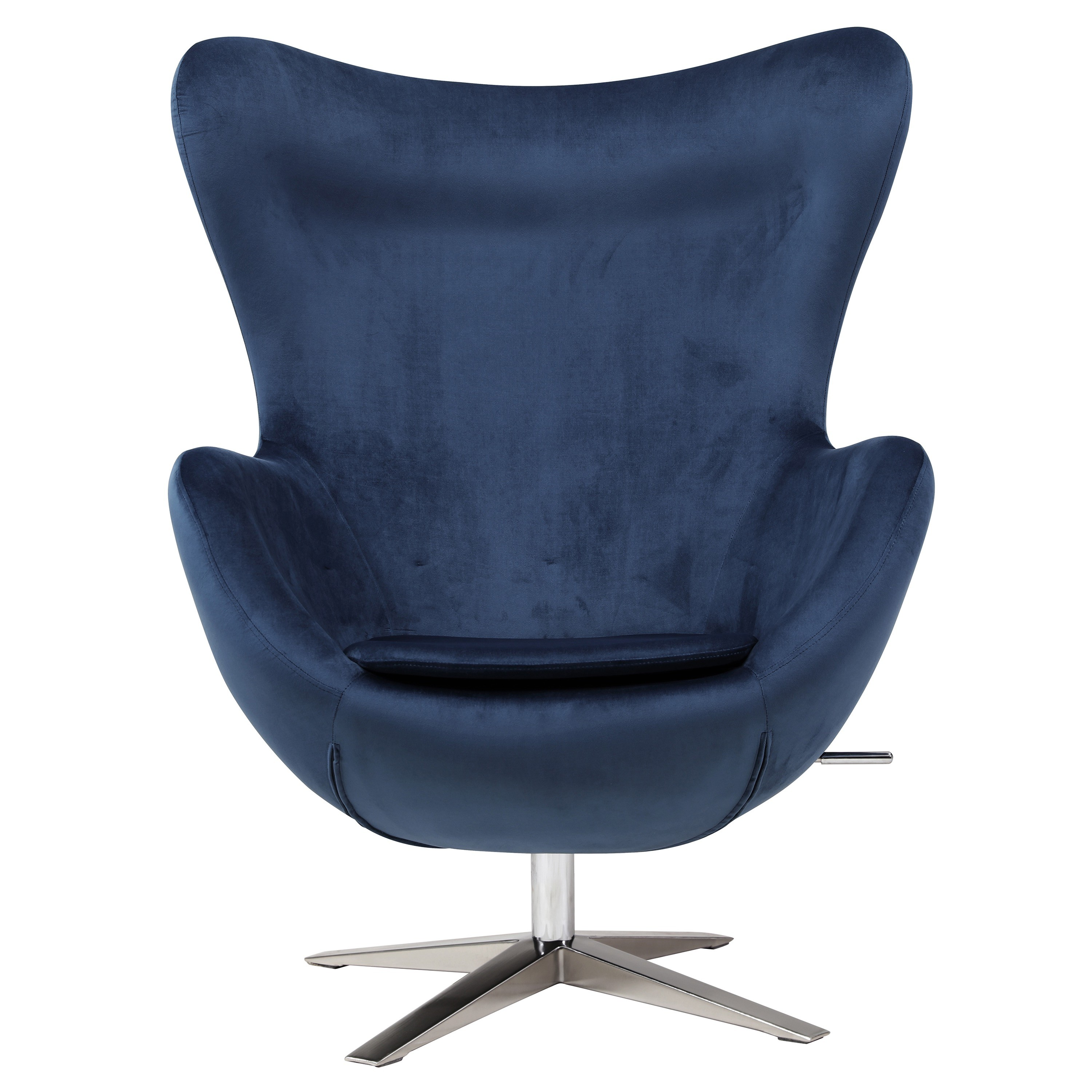 453043 Mb Ch Npd Furniture Wholesale Lifestyle