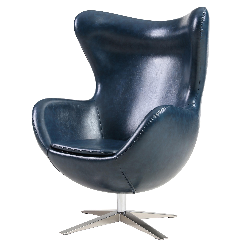 453043p D4 Ch Npd Home Furniture Wholesale Lifestyle