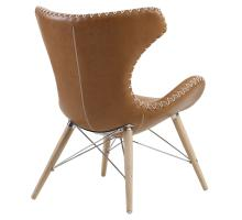 4500003 At3 Npd Home Furniture Wholesale Lifestyle