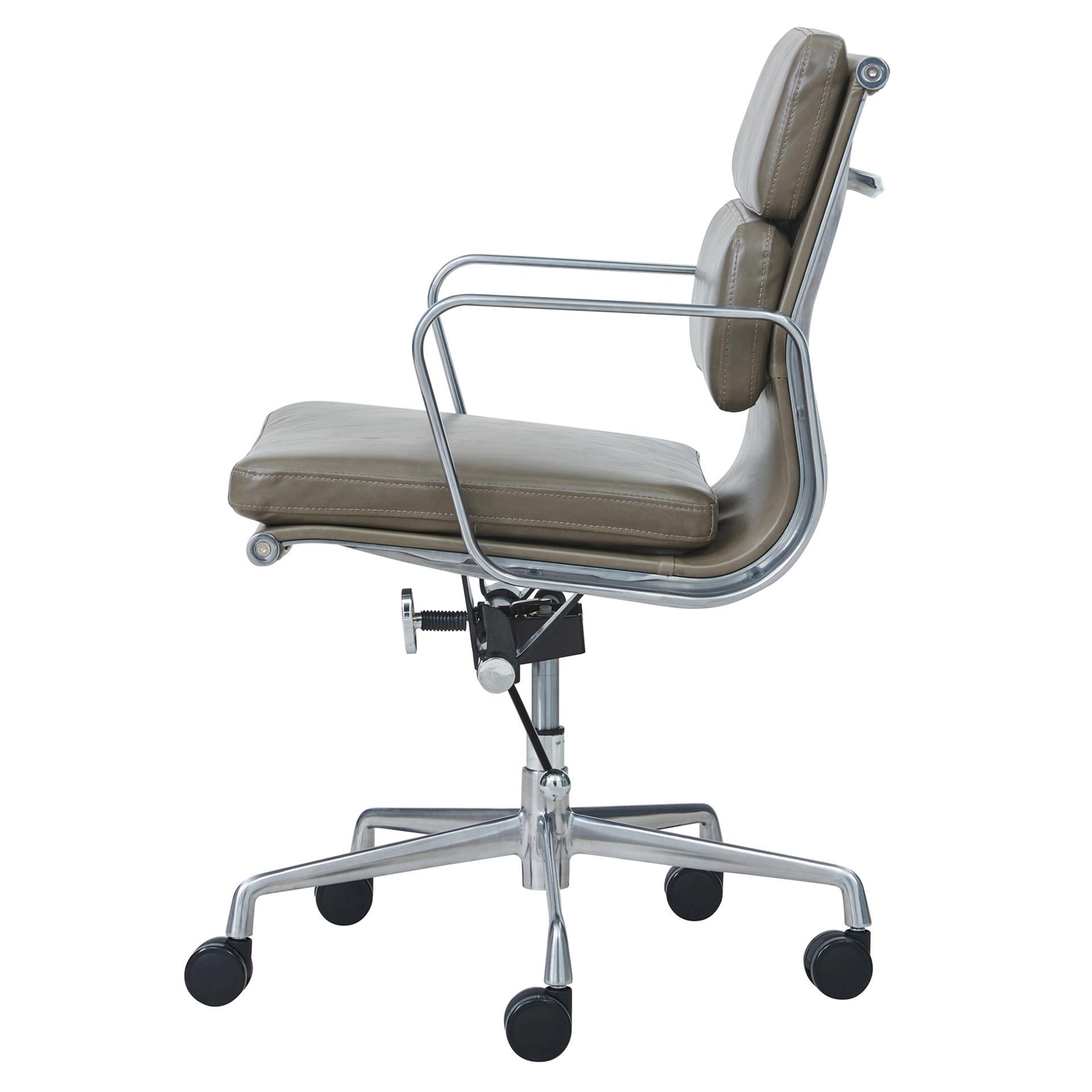 6900002 Vs Npd Home Furniture Wholesale Lifestyle