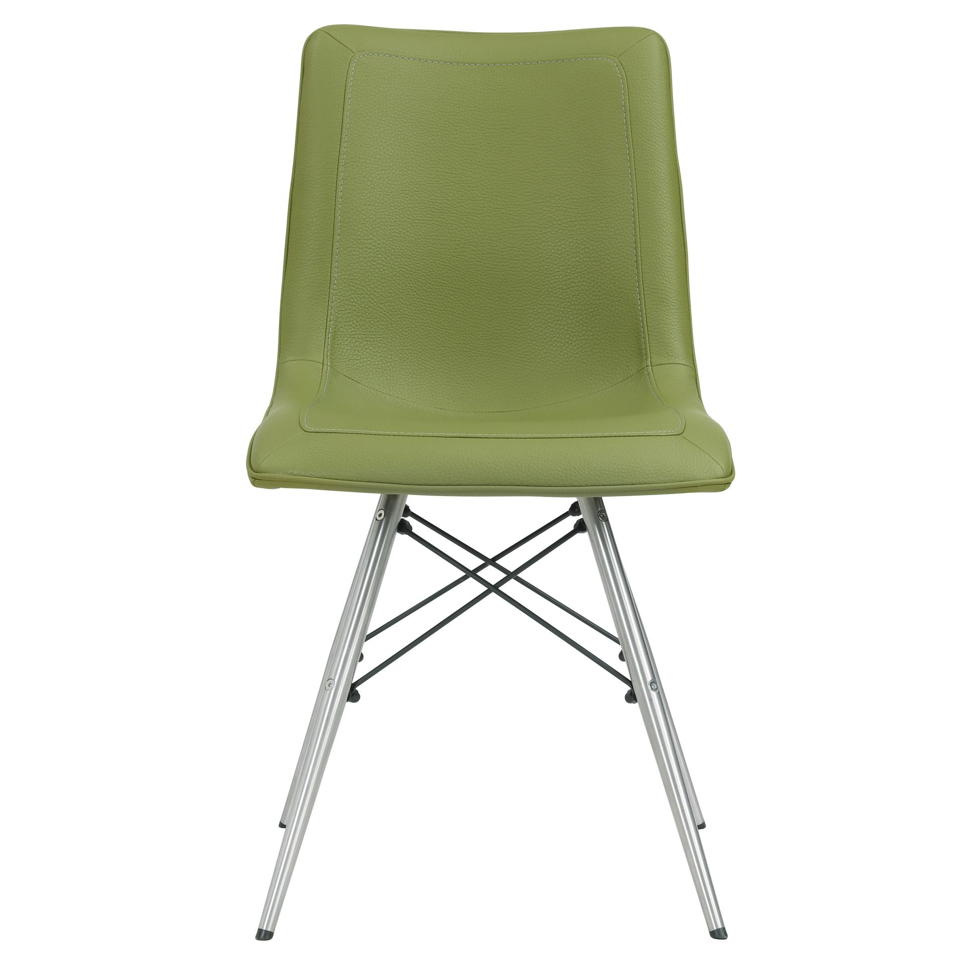 568236p Cs Ss Npd Home Furniture Wholesale Lifestyle