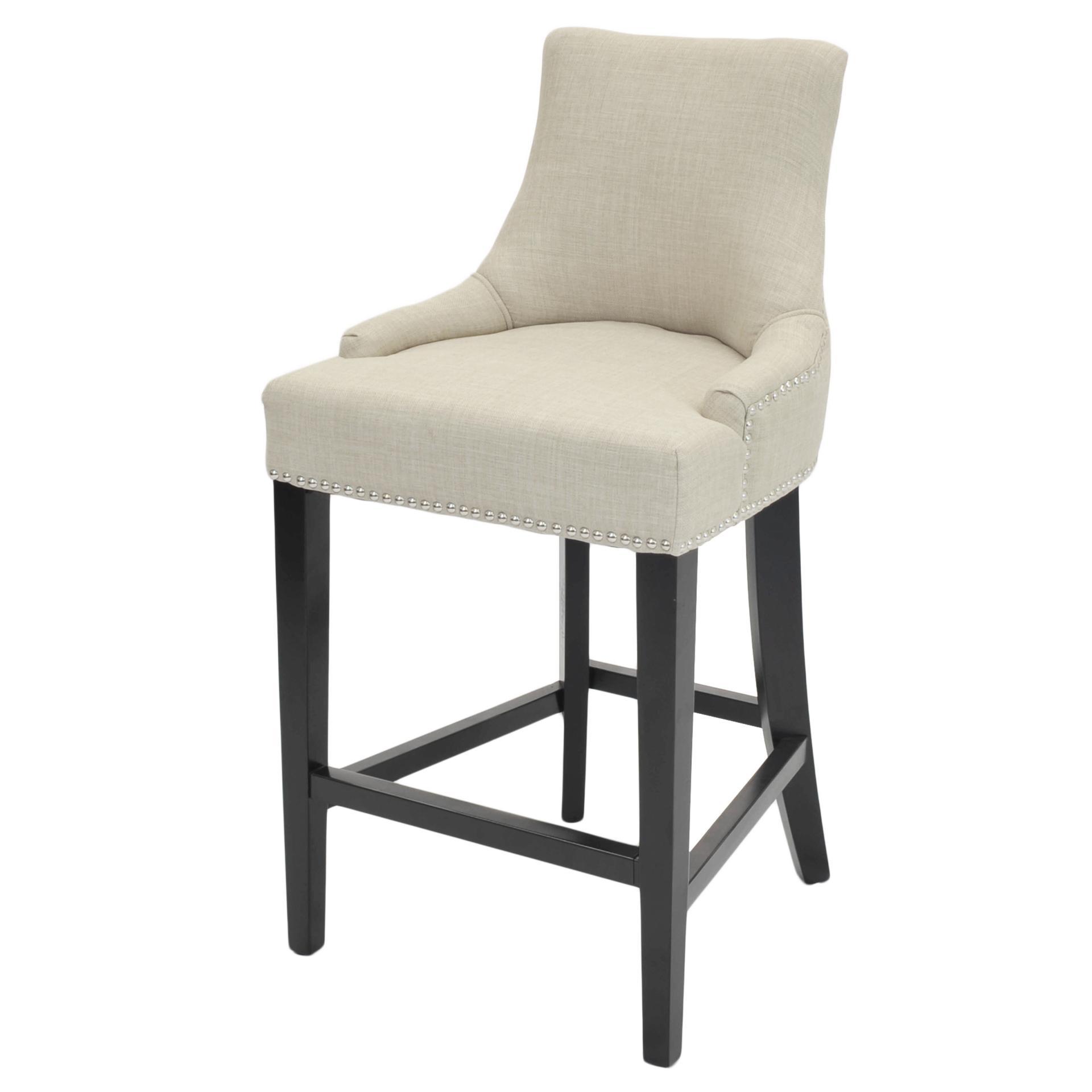 108526 Hs03 Npd Furniture Stylish Amp Affordable