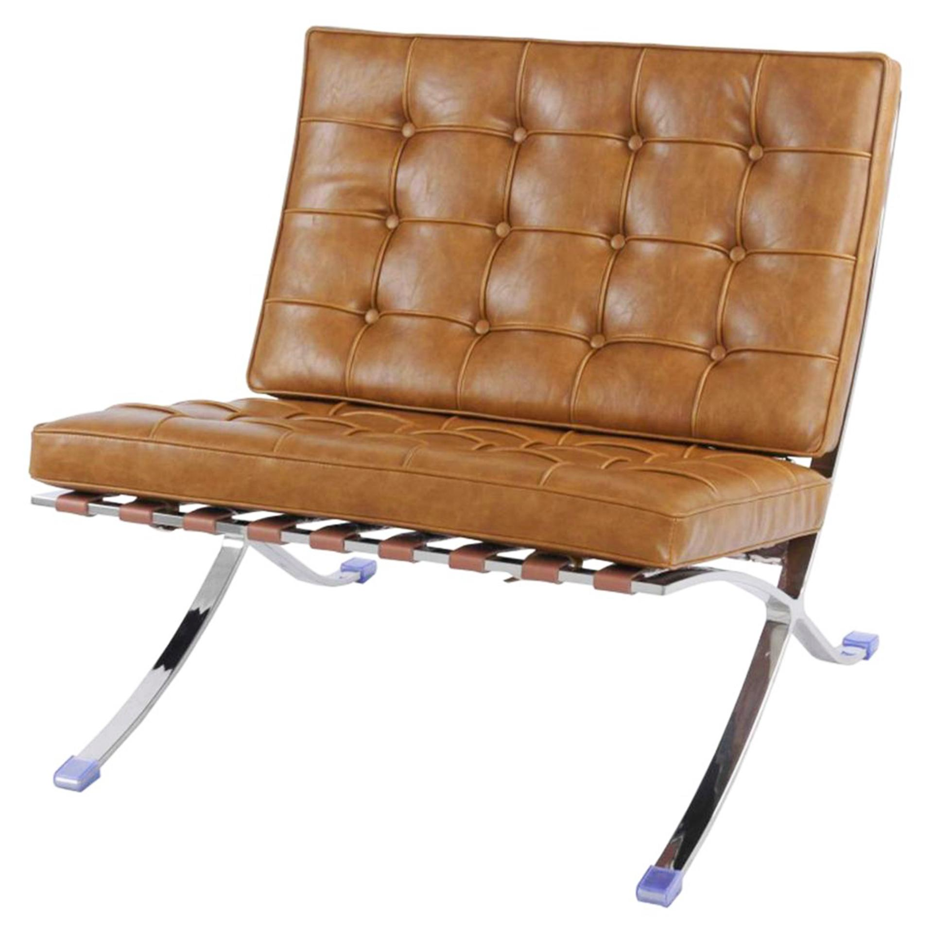 6300005-D1 - NPD Home Furniture | Wholesale Lifestyle