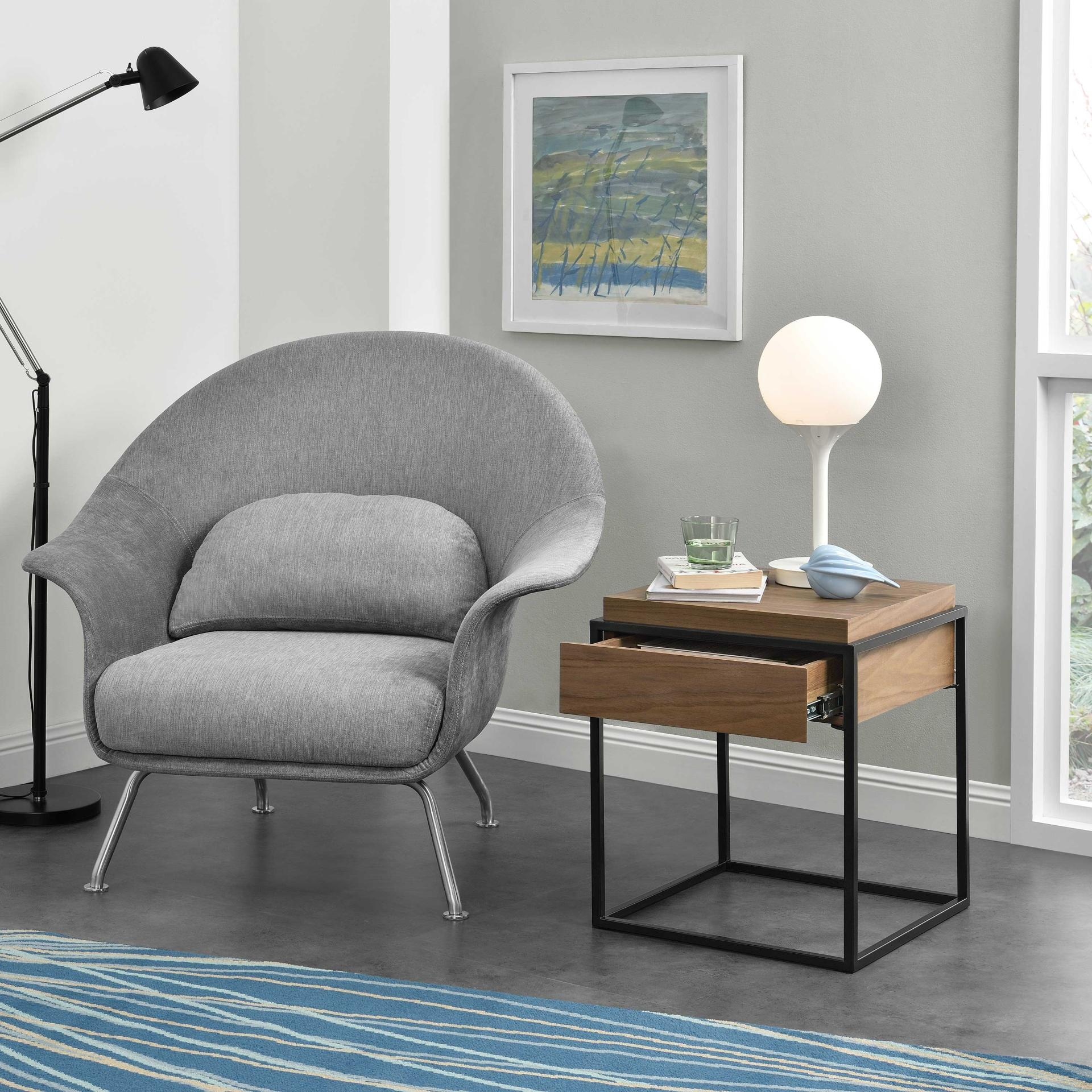 1030005 Npd Home Furniture Wholesale Lifestyle Furnishings