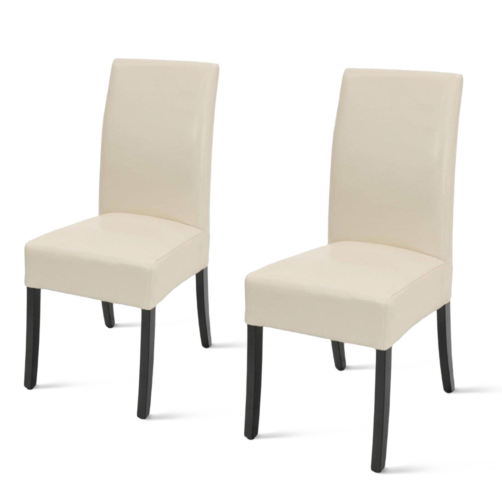 108239b 2050 Npd Furniture Stylish Amp Affordable