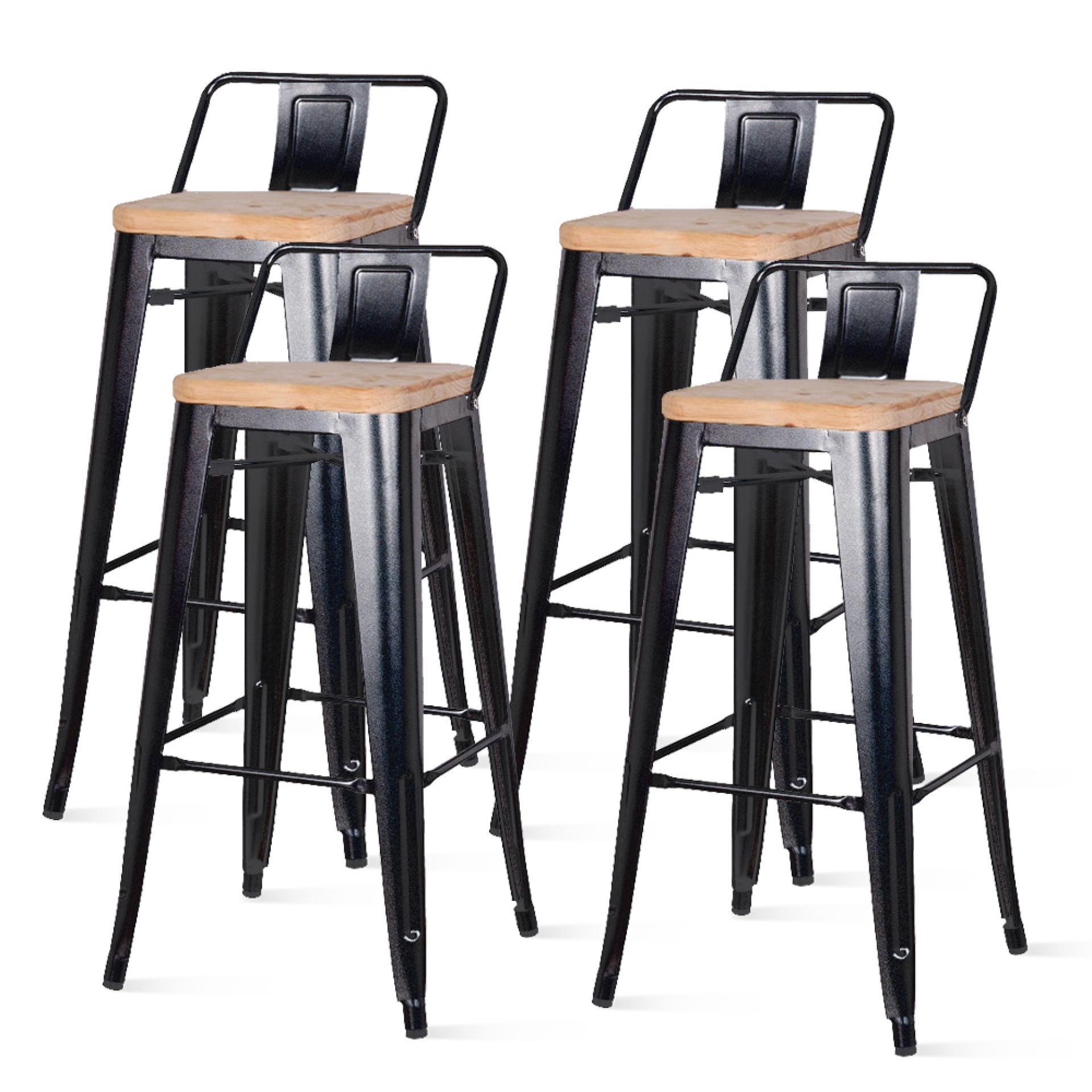 938537 B Npd Home Furniture Wholesale Lifestyle