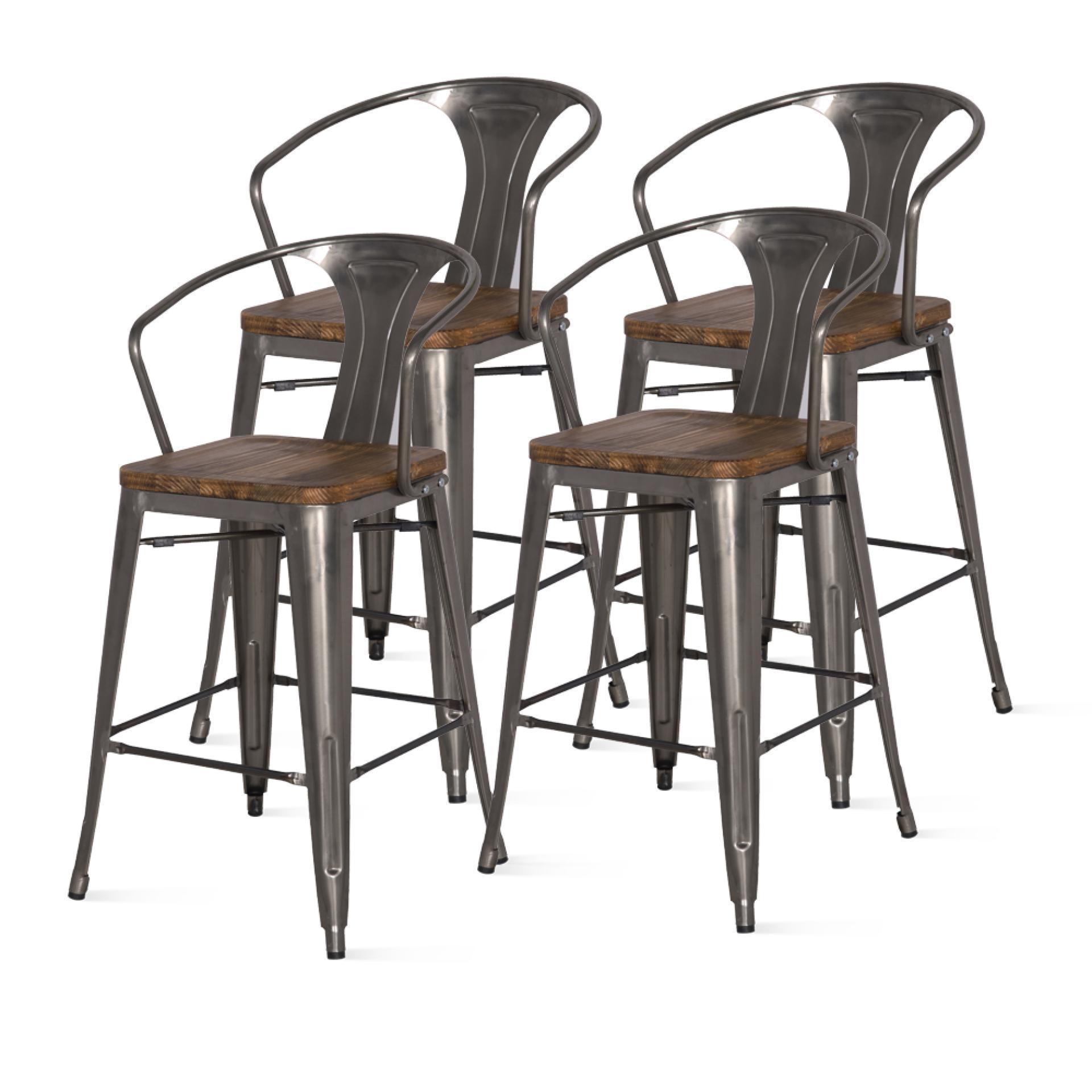 938541 Gm Npd Furniture Wholesale Lifestyle Furniture