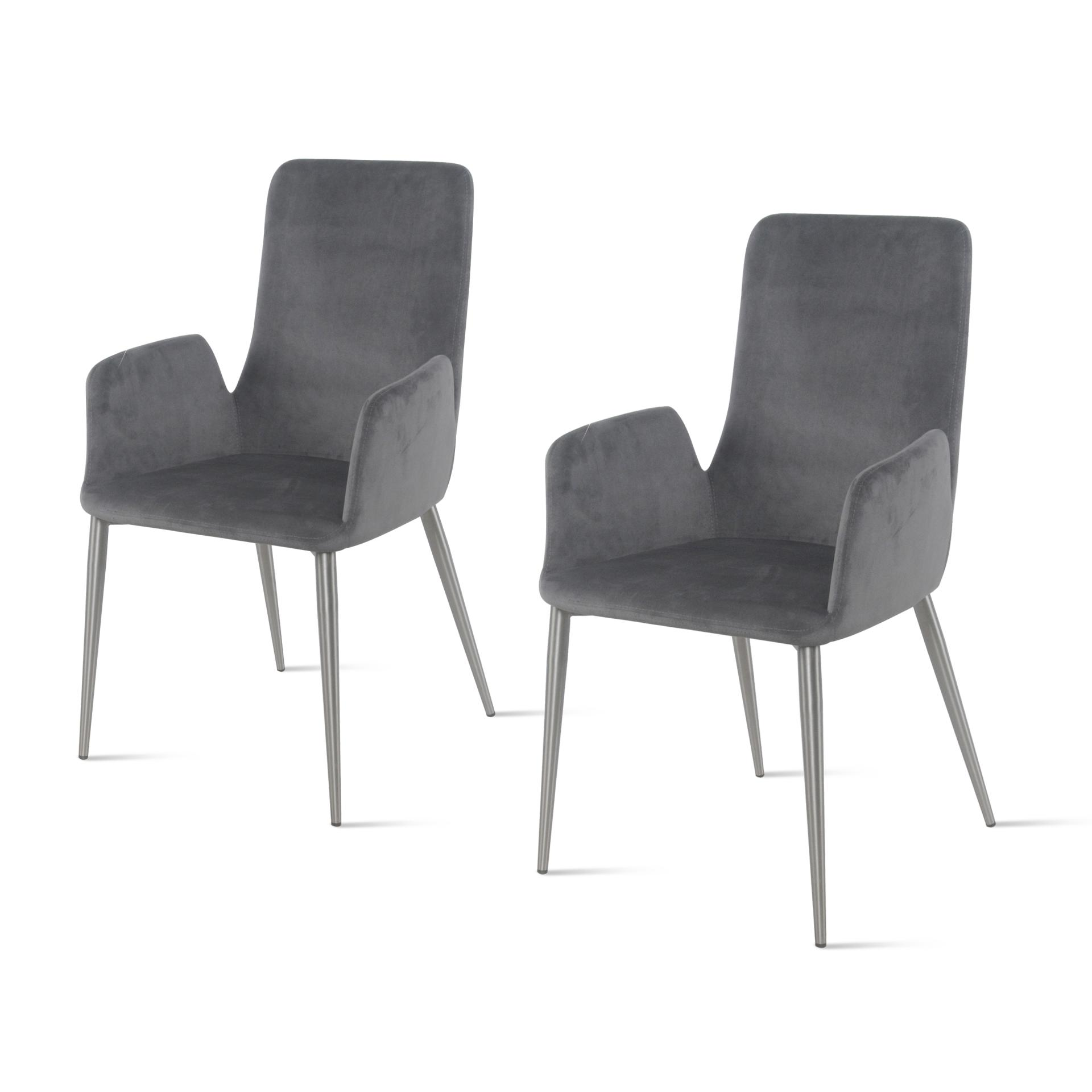 4400039 Nf Npd Furniture Wholesale Lifestyle Furniture