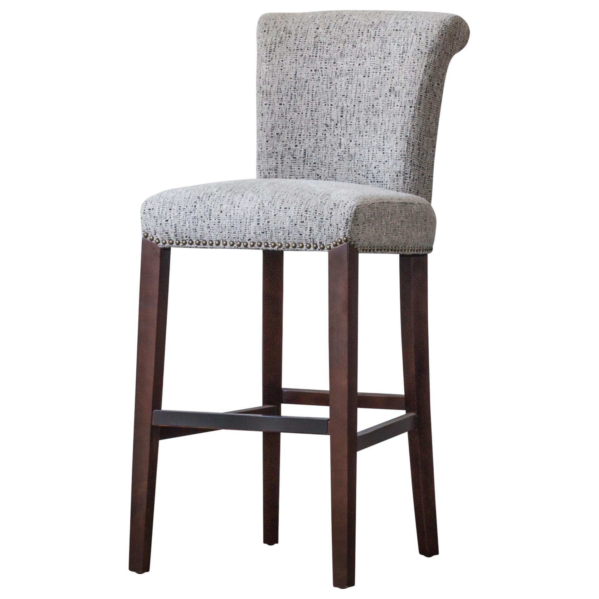 1900106 328 Npd Home Furniture Wholesale Lifestyle