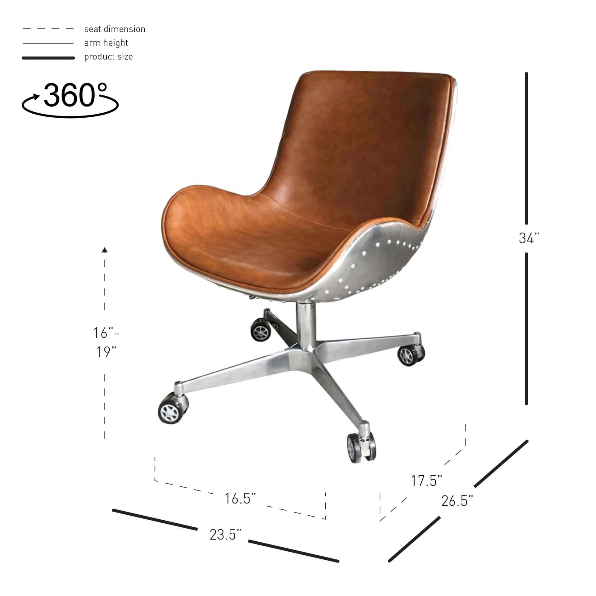 6300001 D1 Npd Furniture Stylish Amp Affordable