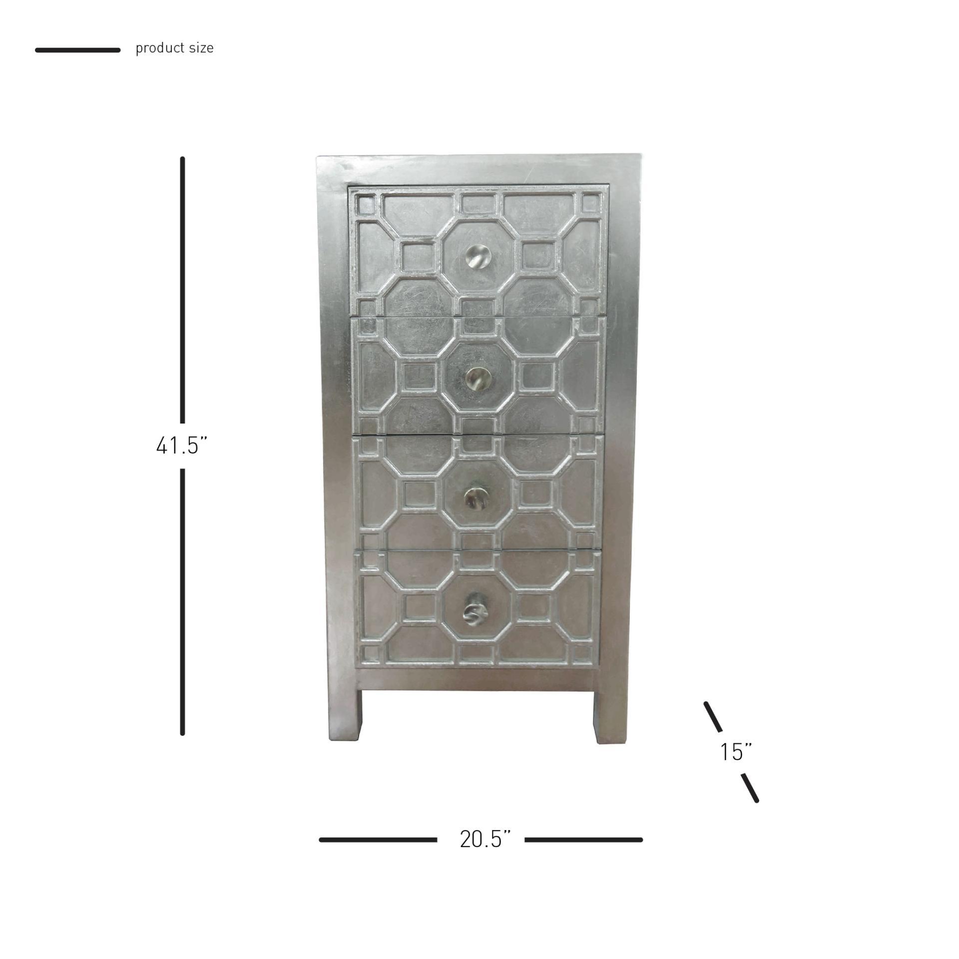 2100001 Ac Npd Furniture Stylish Amp Affordable