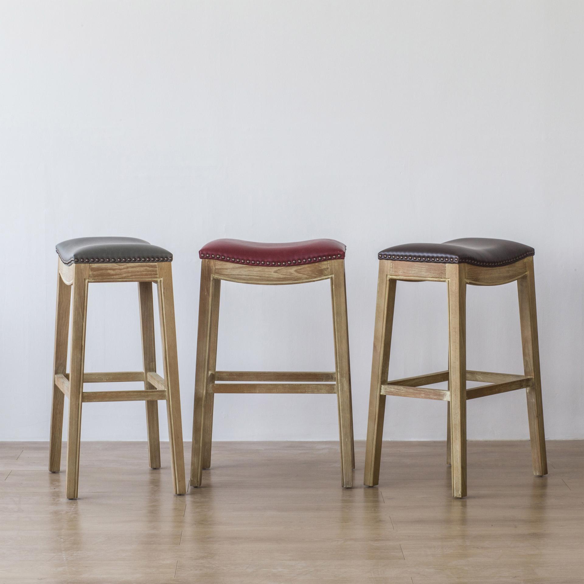 358631b V01 Ws Npd Home Furniture Wholesale Lifestyle