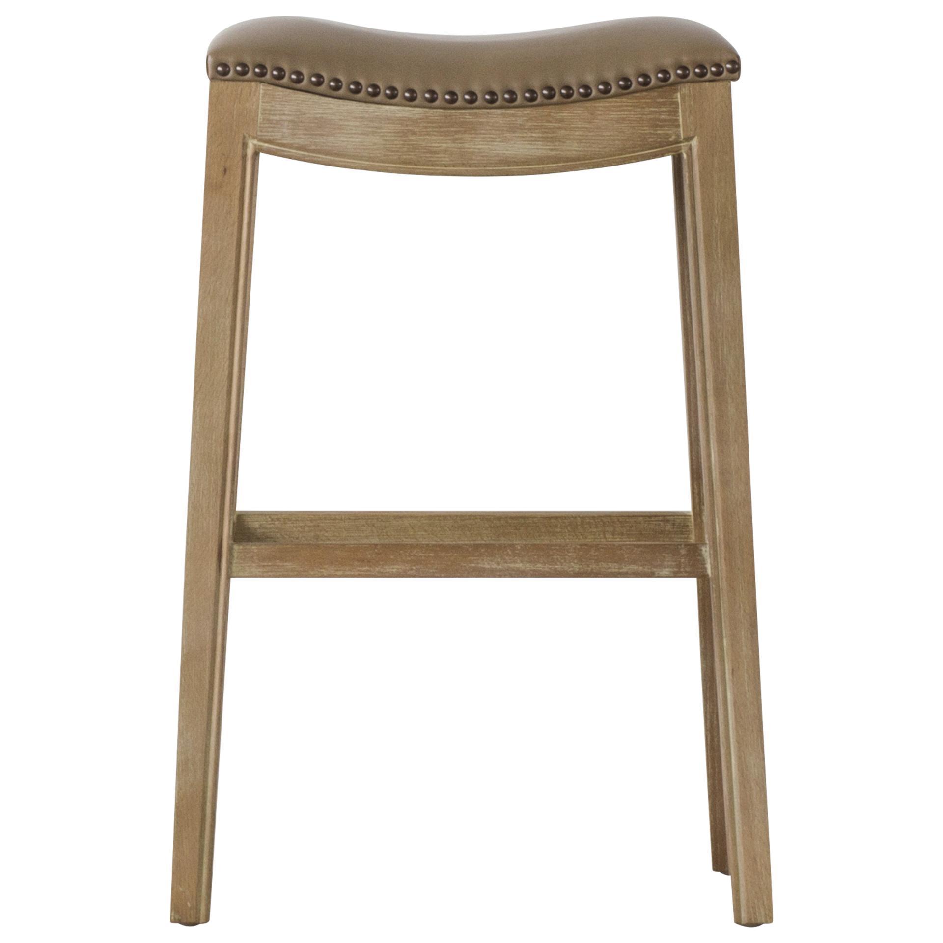 358631b V02 Ws Npd Furniture Stylish Amp Affordable