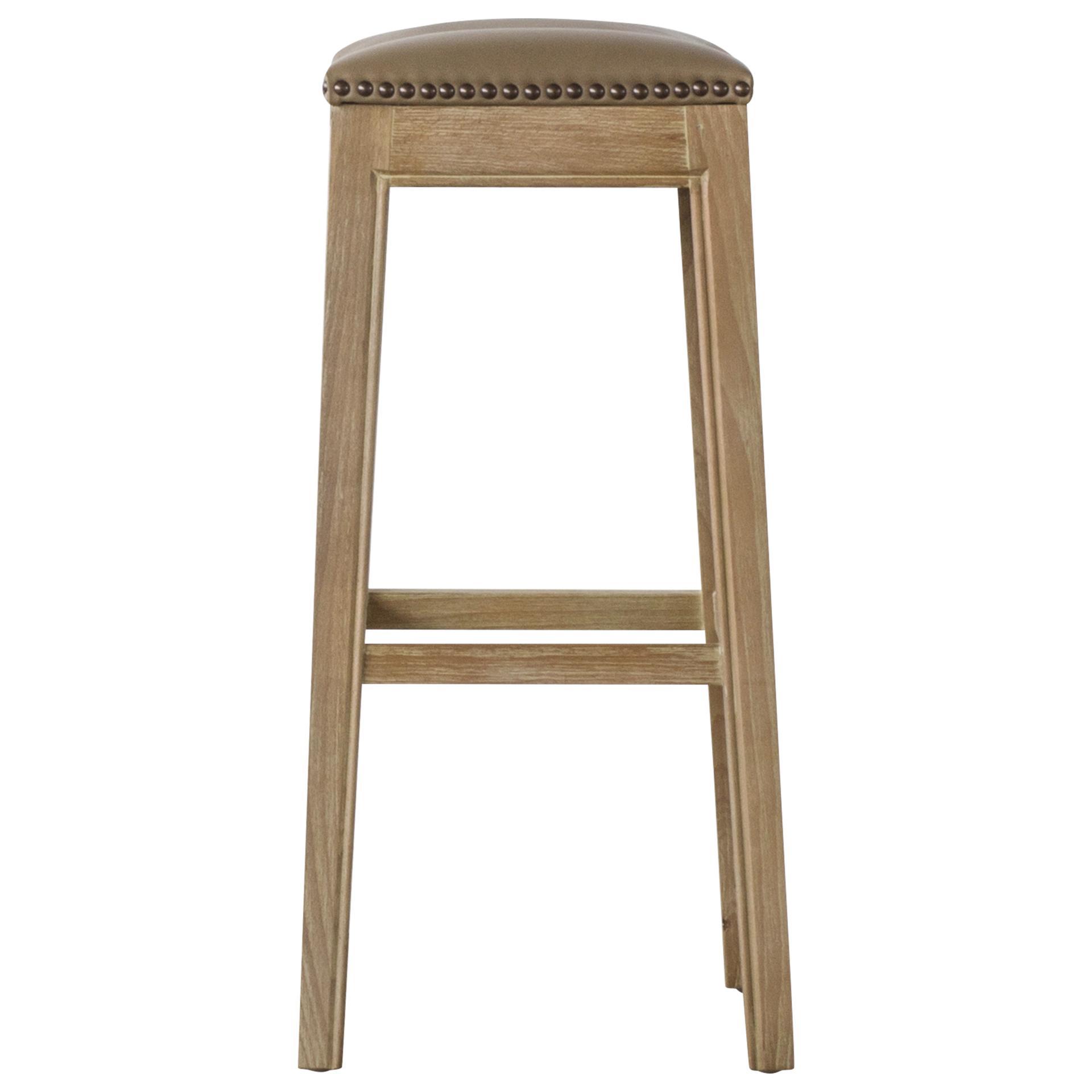 358631b V02 Ws Npd Home Furniture Wholesale Lifestyle