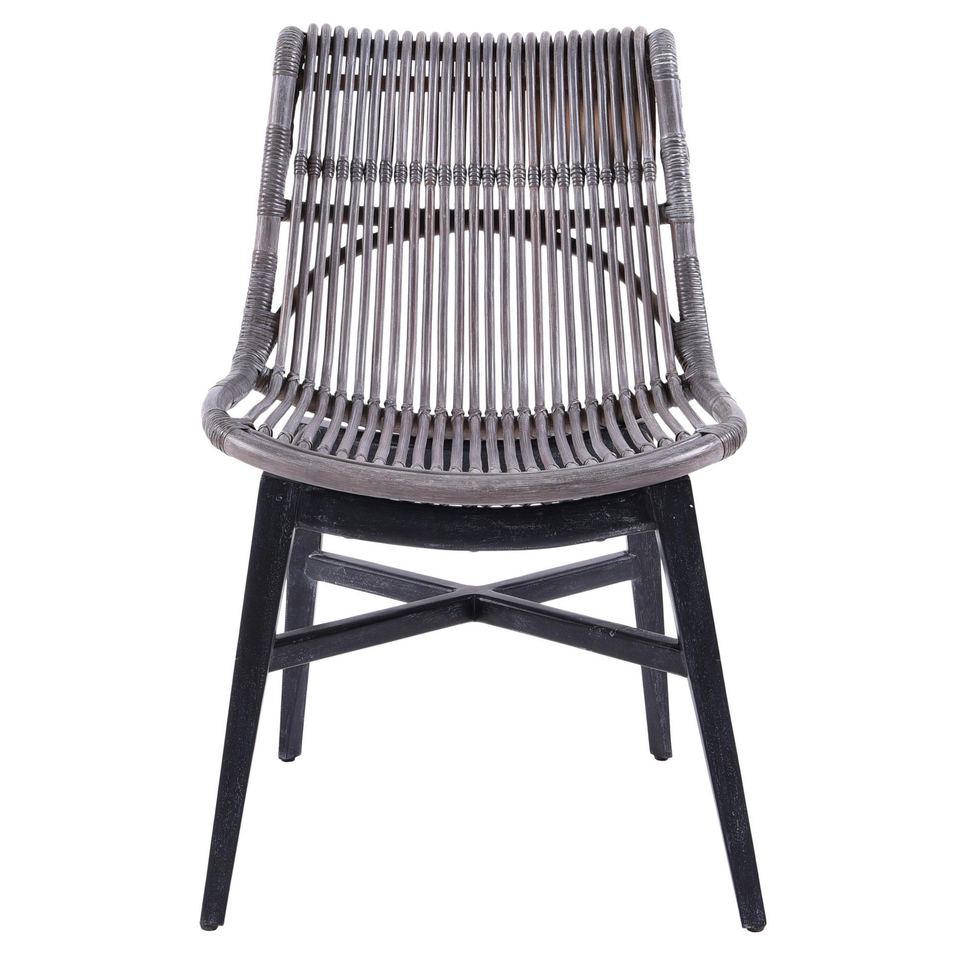 7100002 Npd Home Furniture Wholesale Lifestyle Furnishings