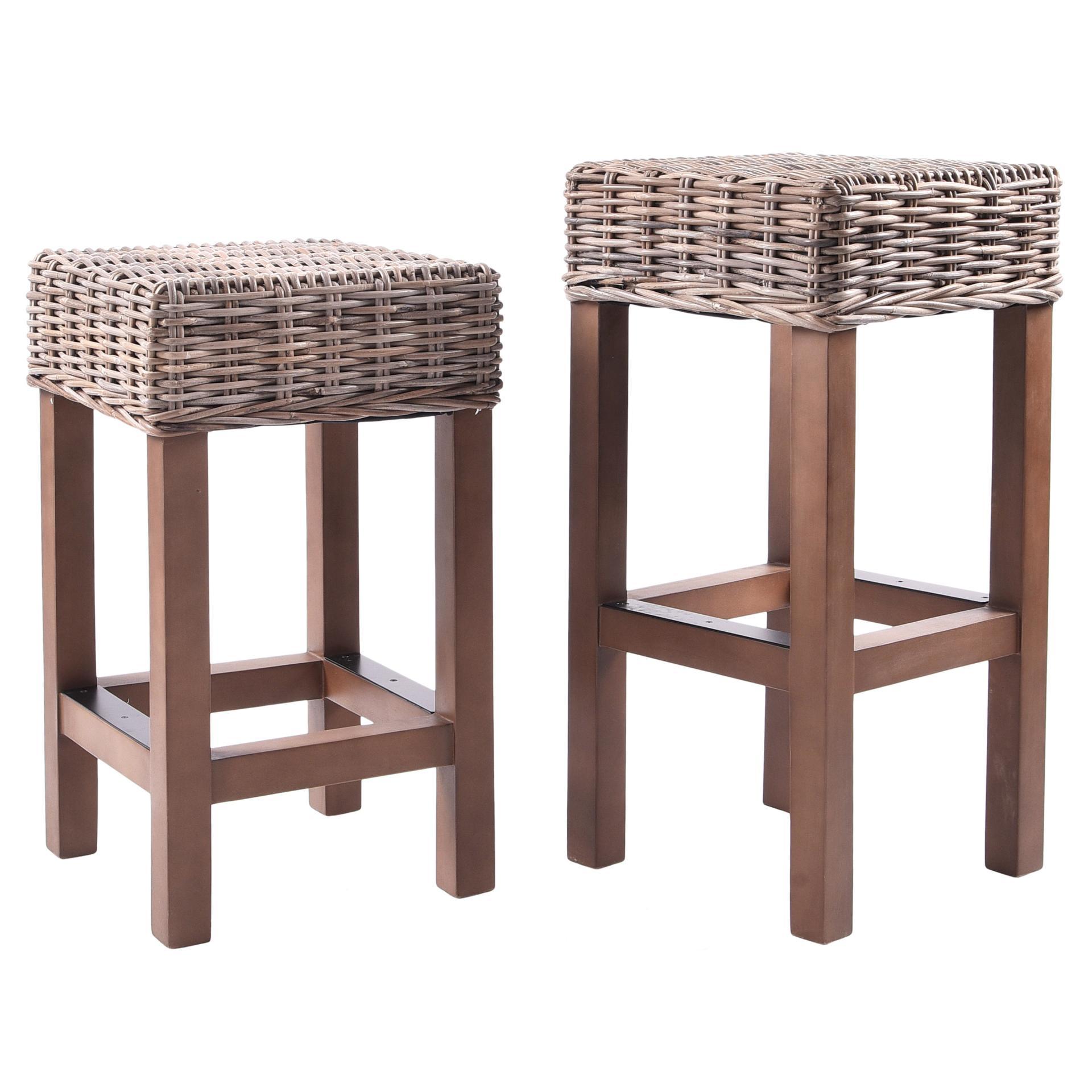 748625 Sgr Npd Home Furniture Wholesale Lifestyle