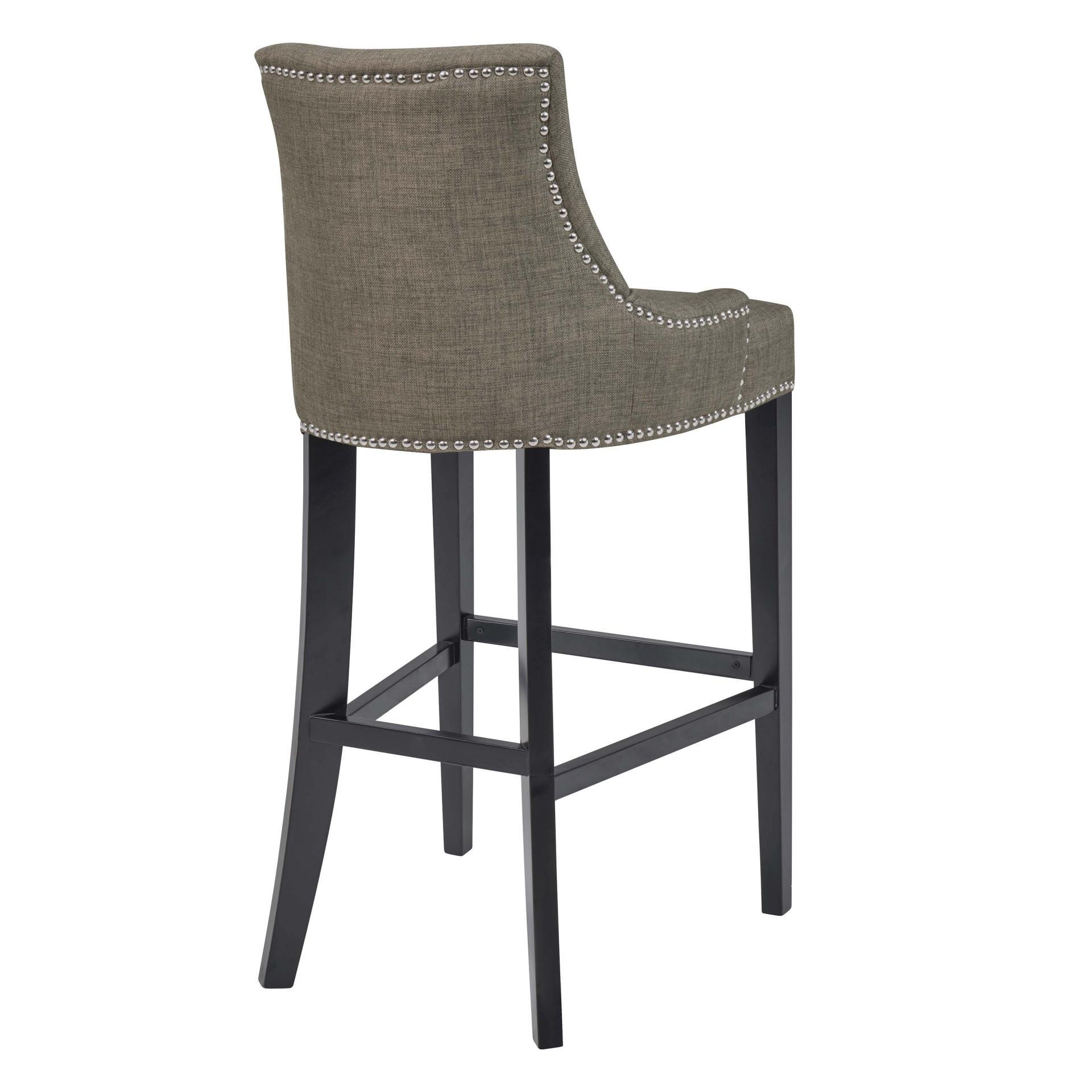 108530 Hs01 Npd Furniture Stylish Amp Affordable