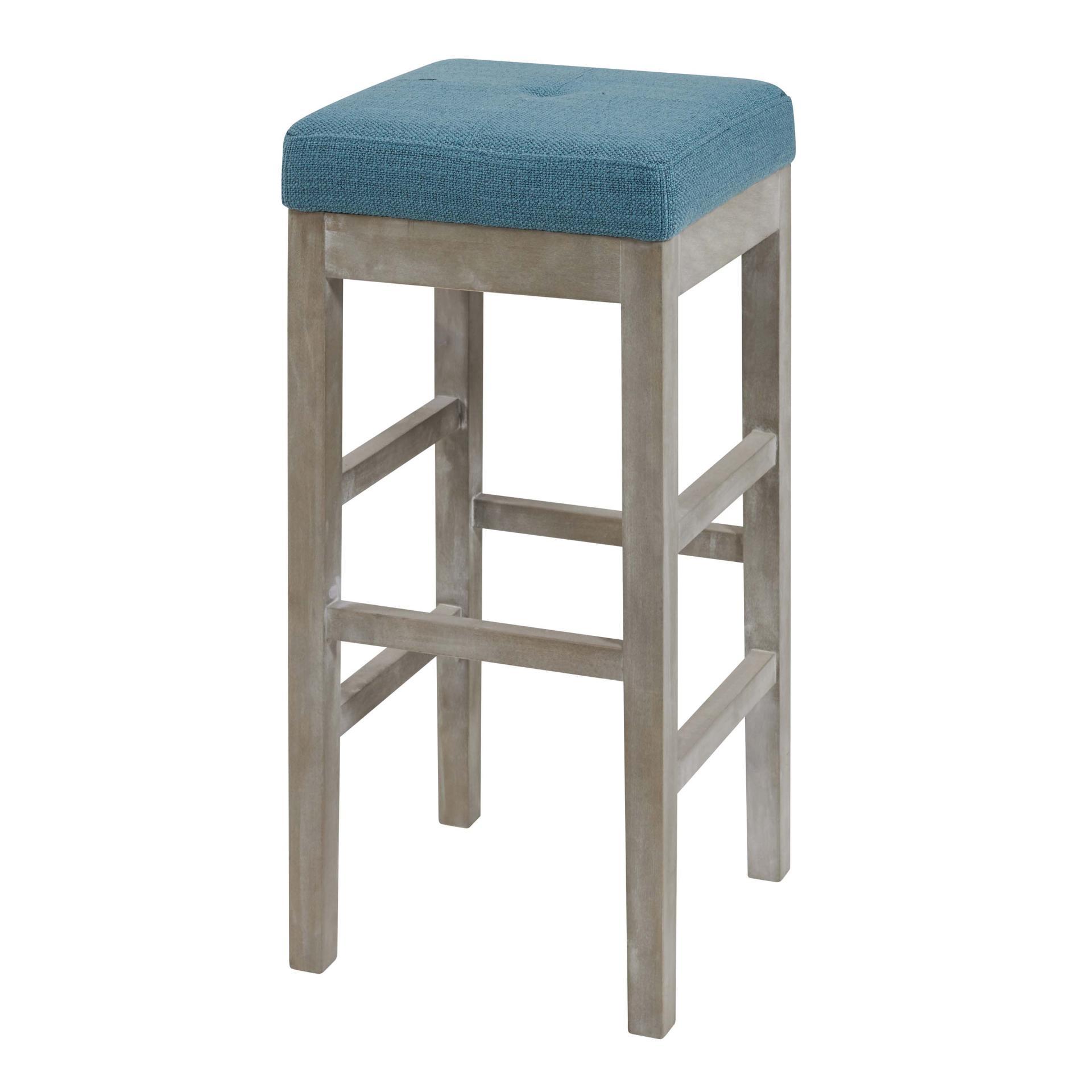 108631 111 Npd Furniture Wholesale Lifestyle Furniture