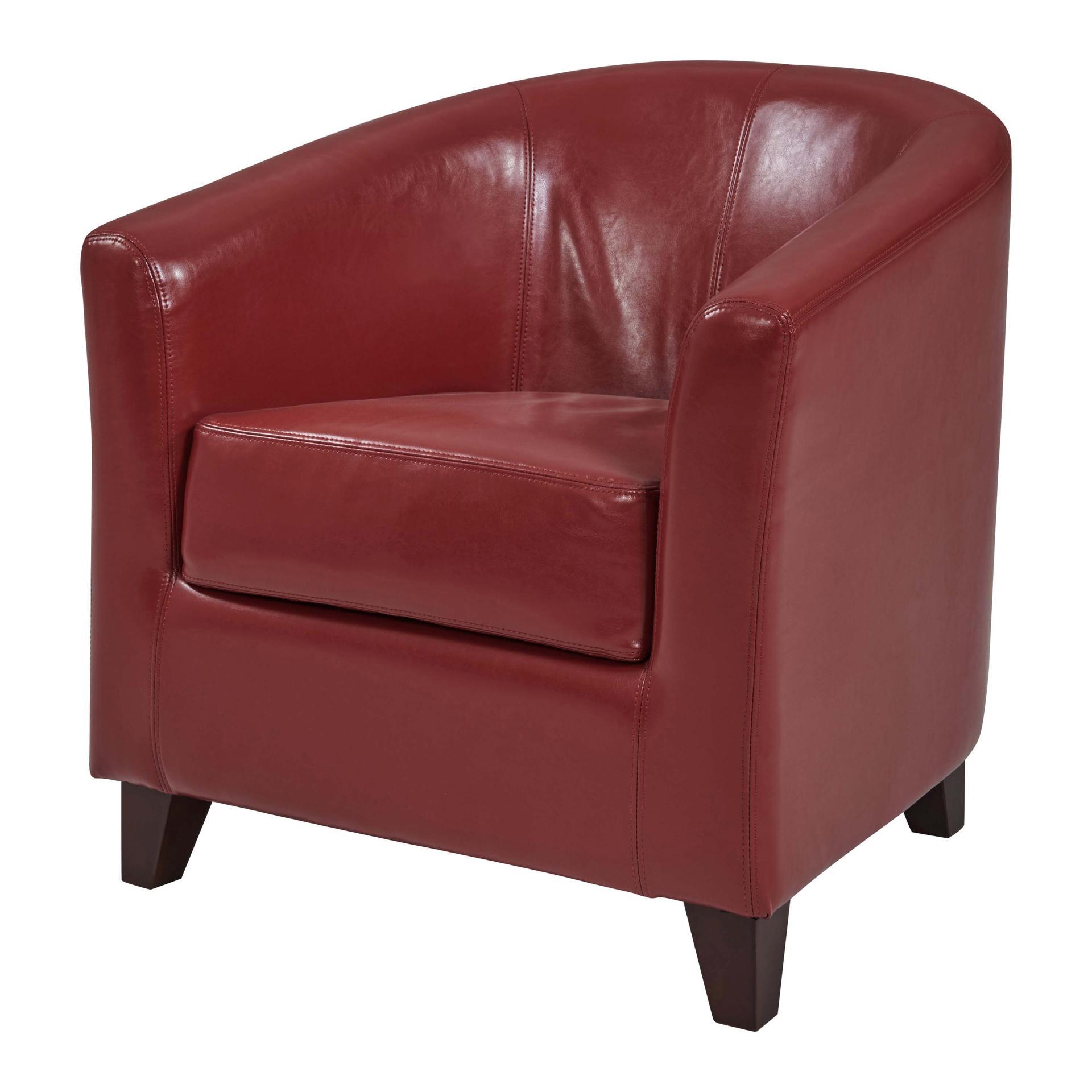 193010b 67 Npd Home Furniture Wholesale Lifestyle