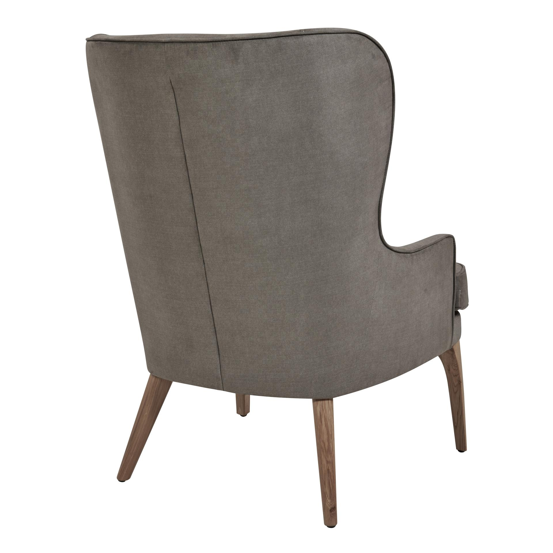 1900092 158 Npd Furniture Stylish Amp Affordable
