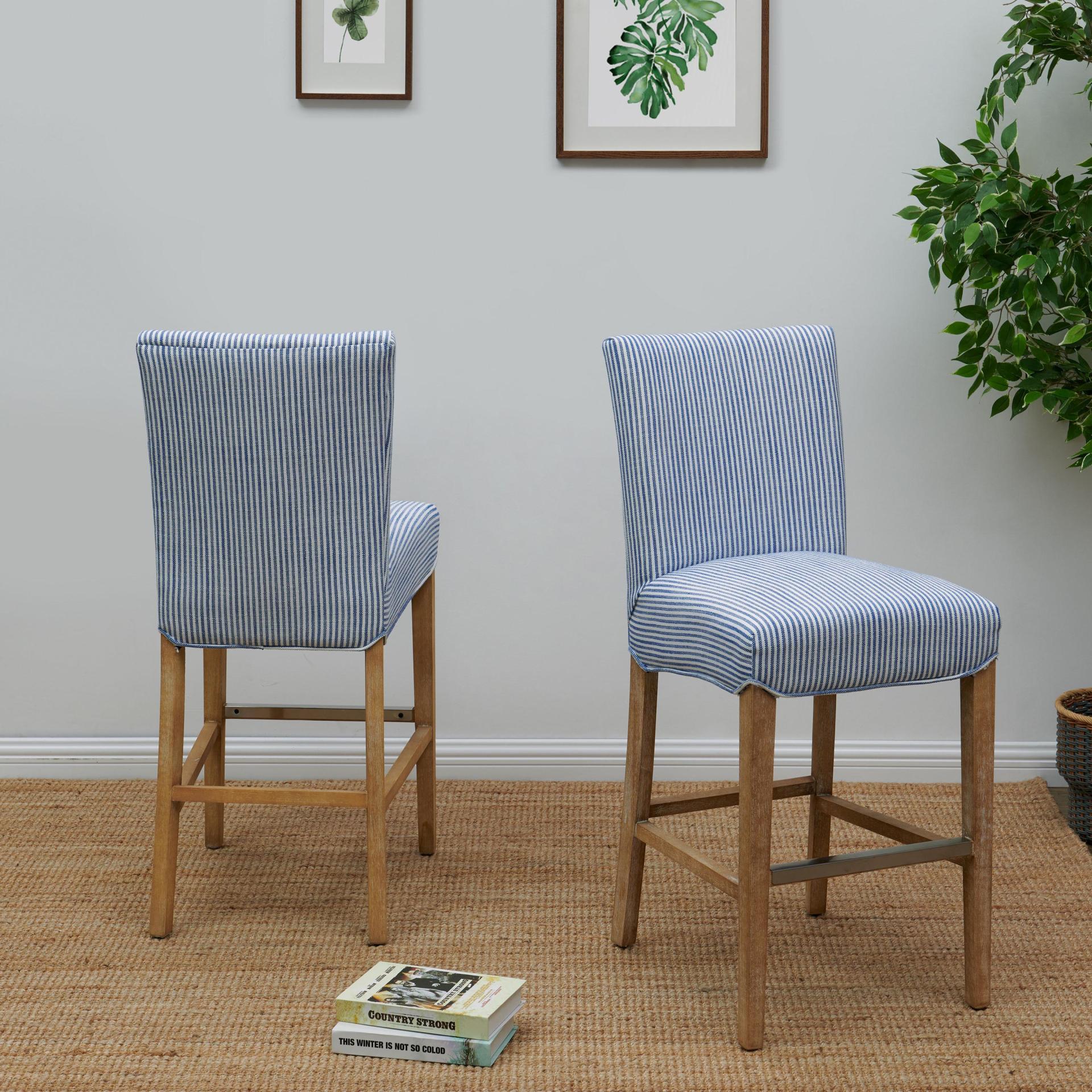 268527 637 N Npd Furniture Wholesale Lifestyle