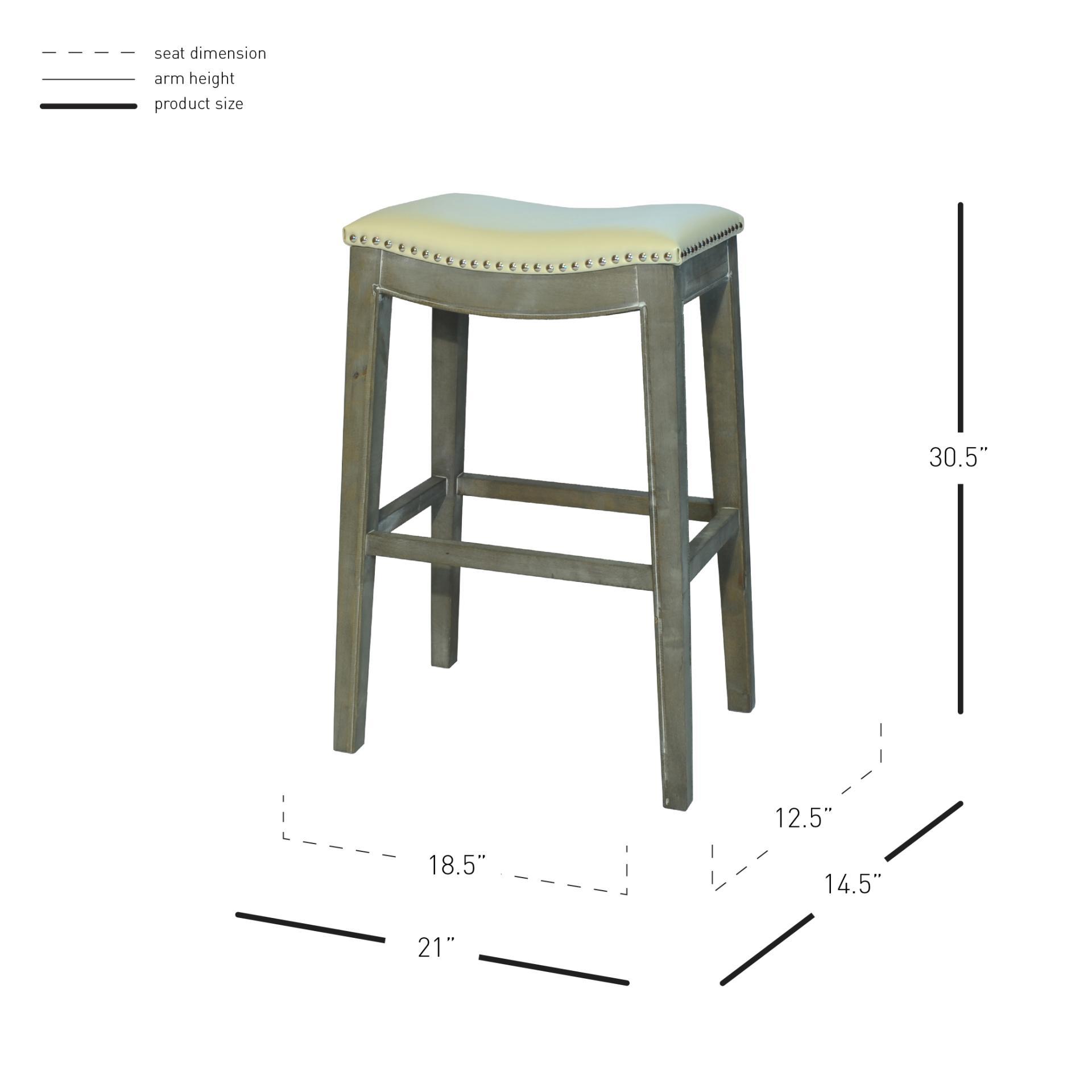198631b 2050 Npd Furniture Stylish Amp Affordable