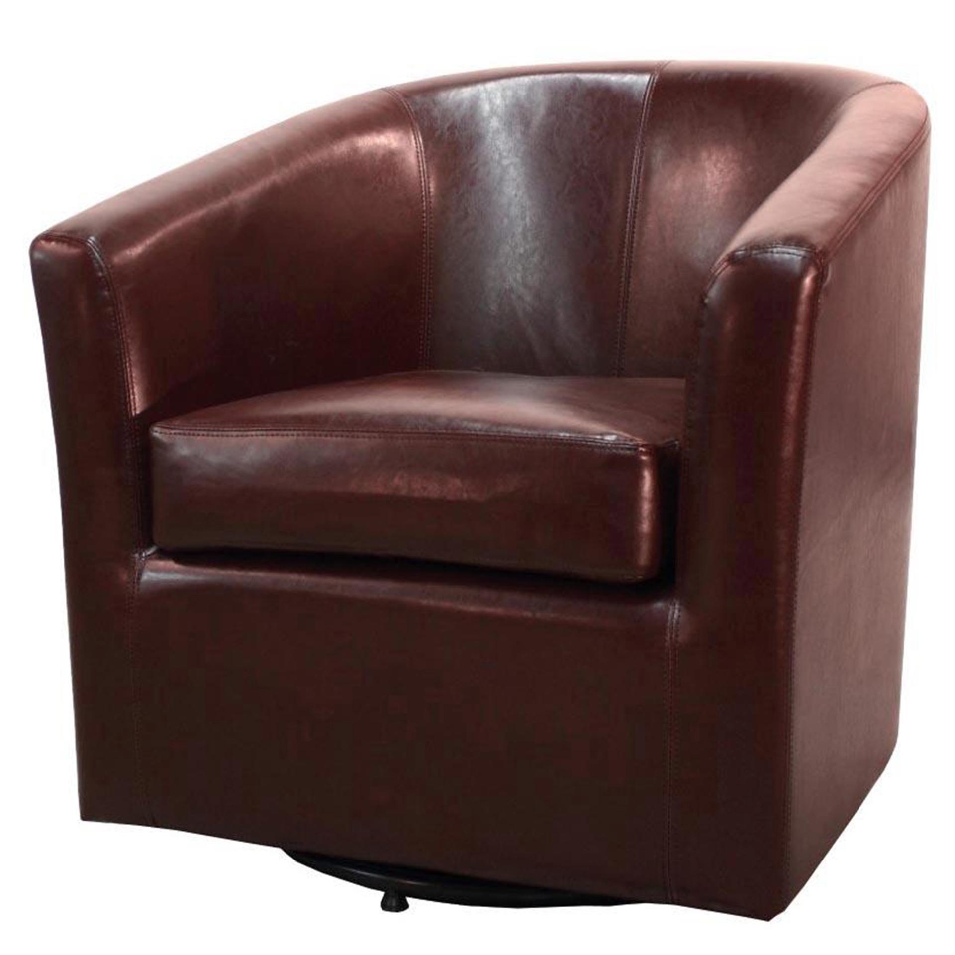 193012b 208 Npd Home Furniture Wholesale Lifestyle