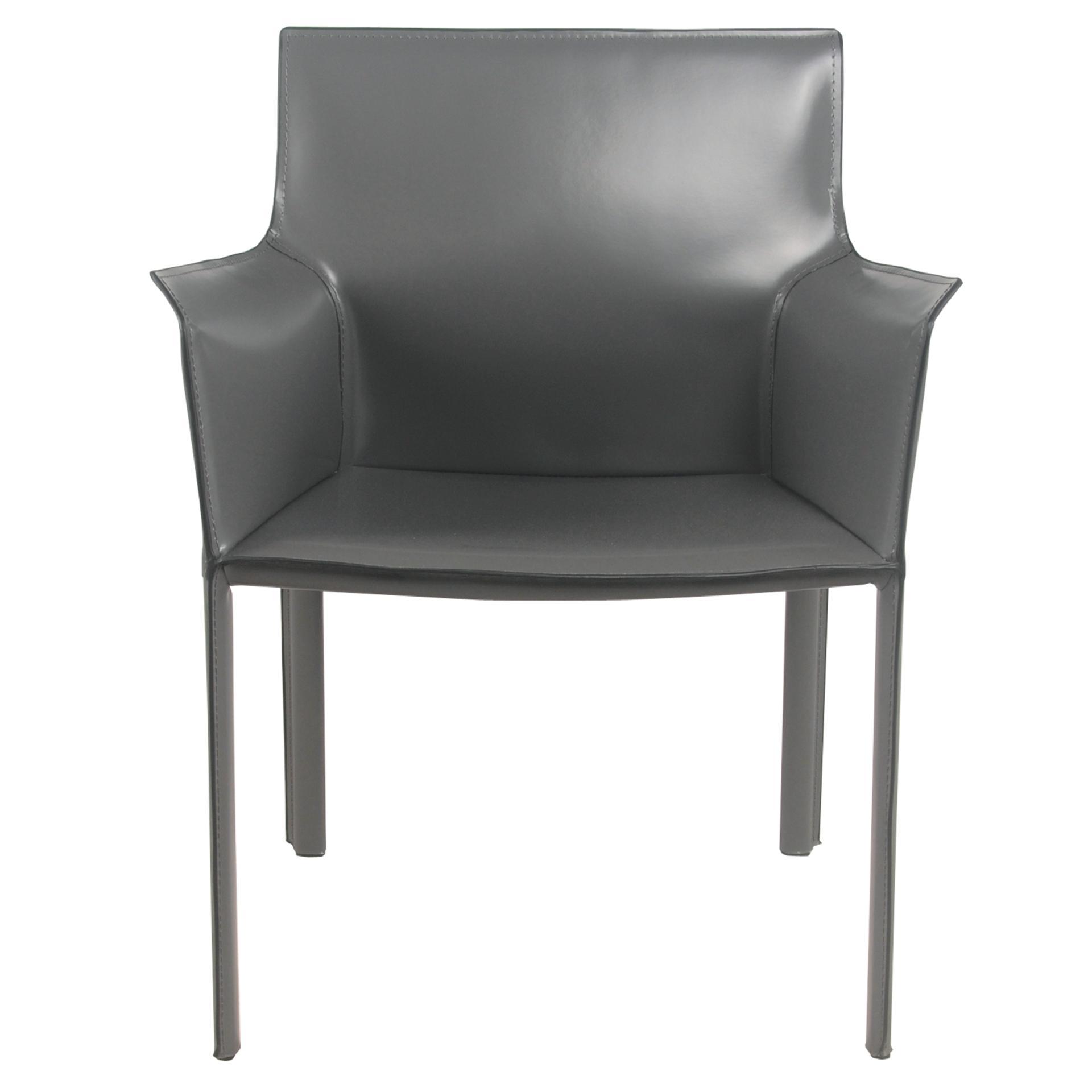 4400031 30 Npd Home Furniture Wholesale Lifestyle